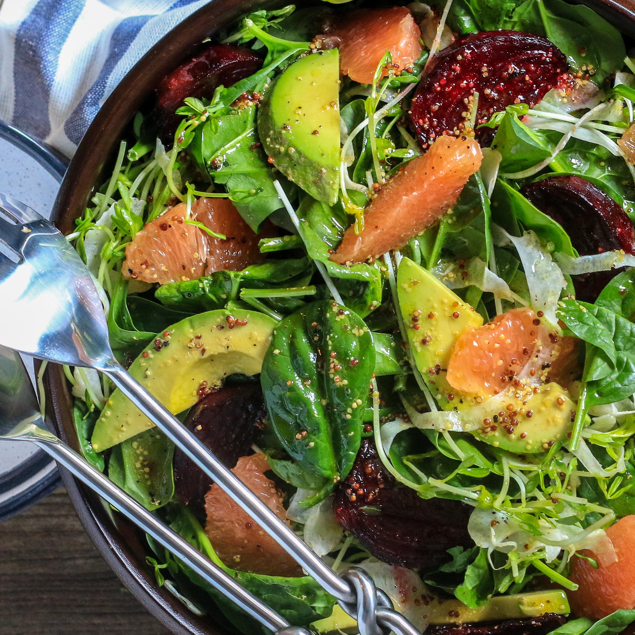 Grapefruit,+Beet+&+Fennel+Salad-1.jpg