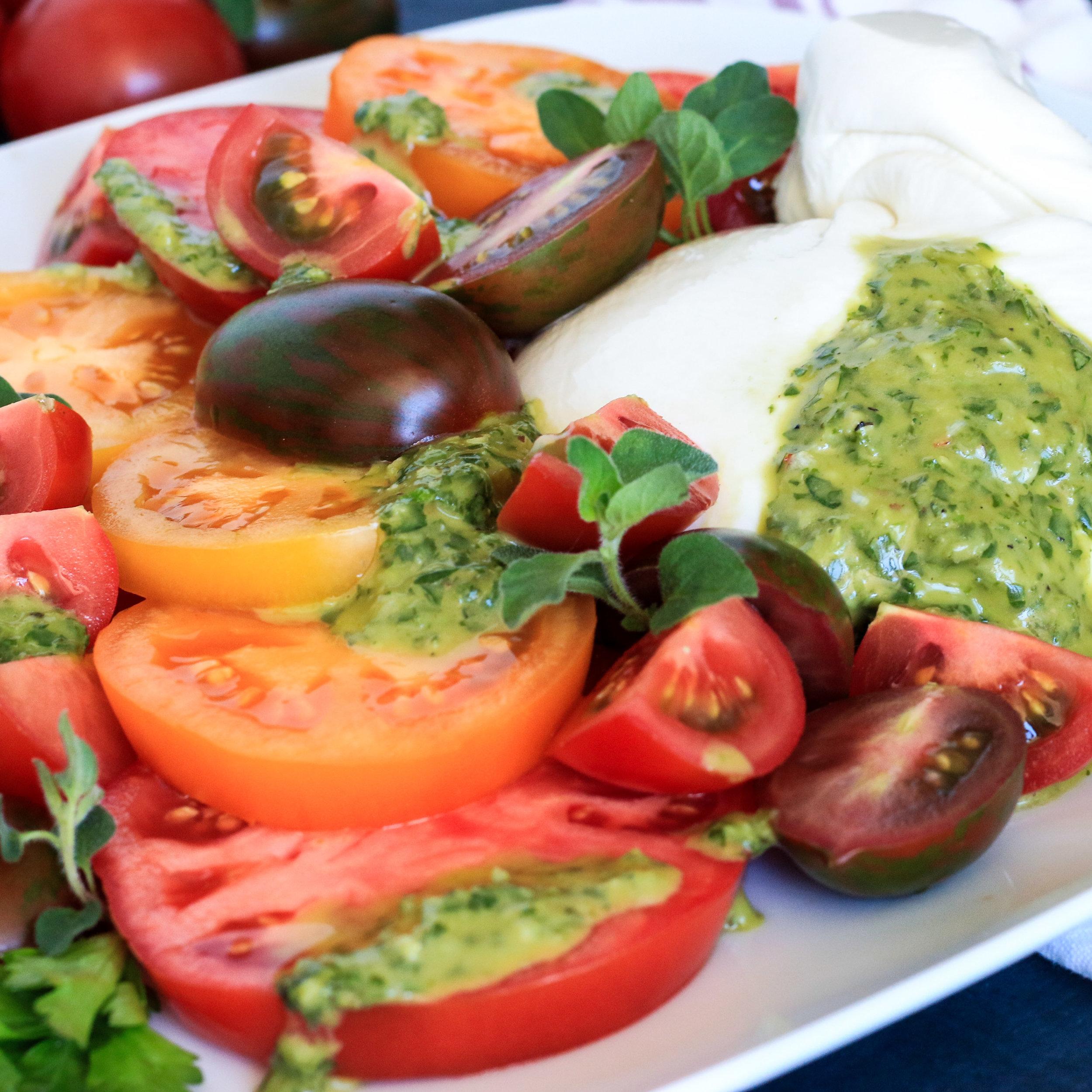 Burrata+Salad+with+Chimichurri+Dressing-1.jpg
