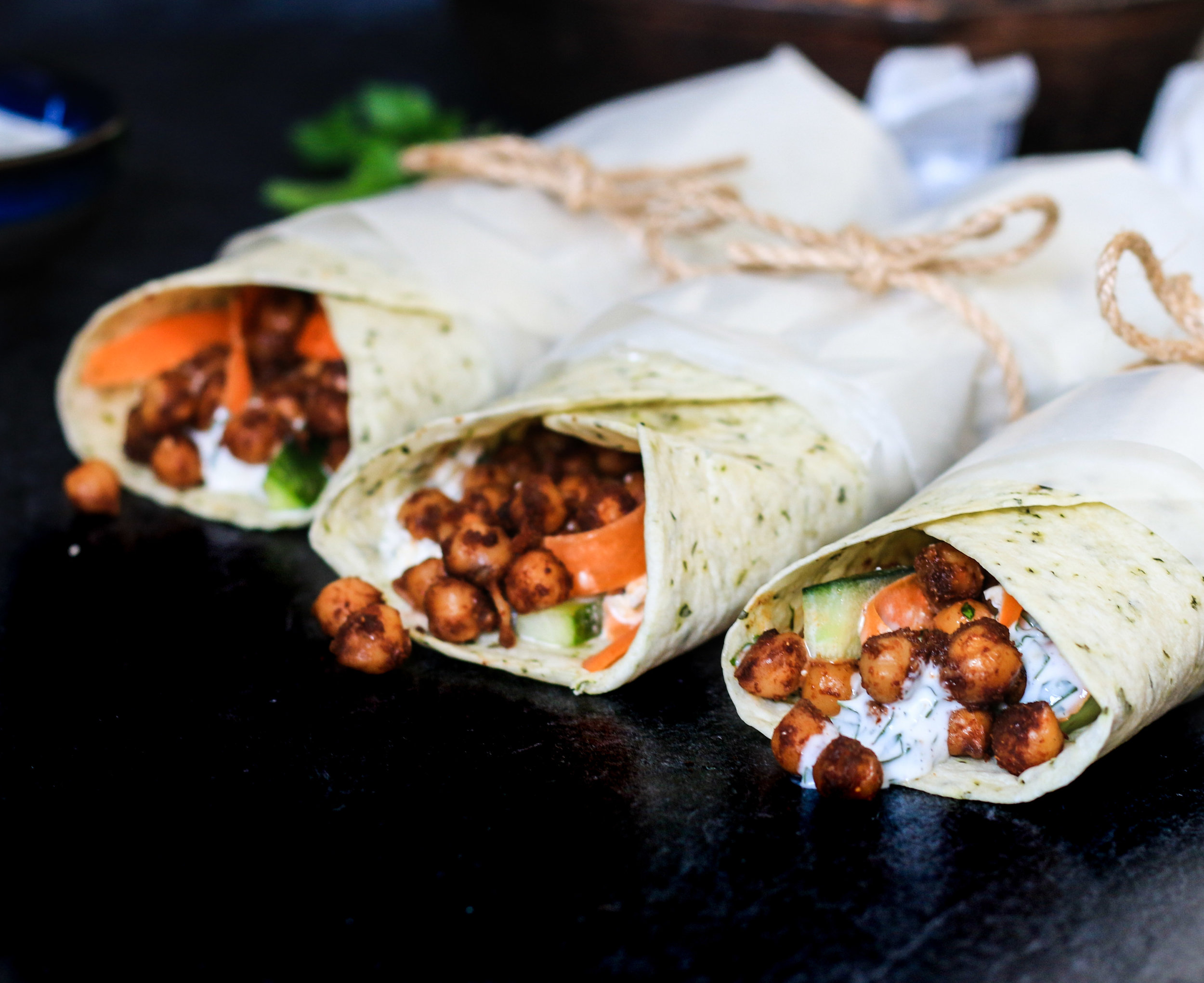 Spiced+Chickpea+Wraps-1.jpg