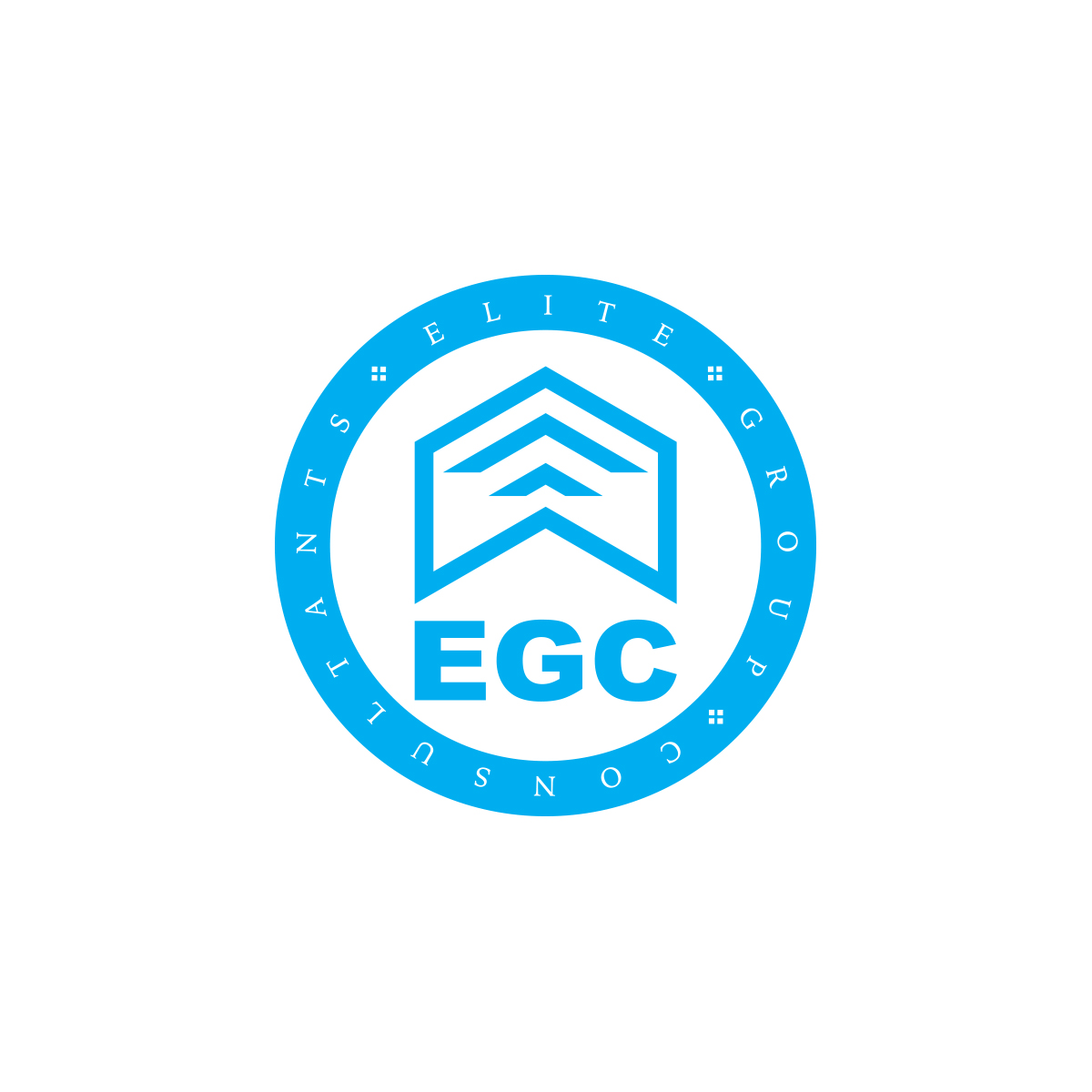 PENTAGON_STUDIO_EGC.jpg