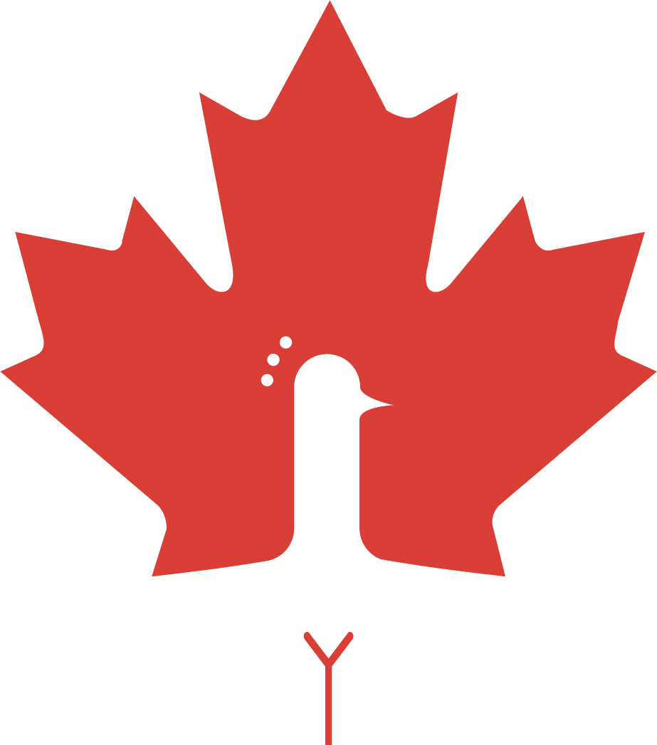 CanadianPeacock_W.jpg