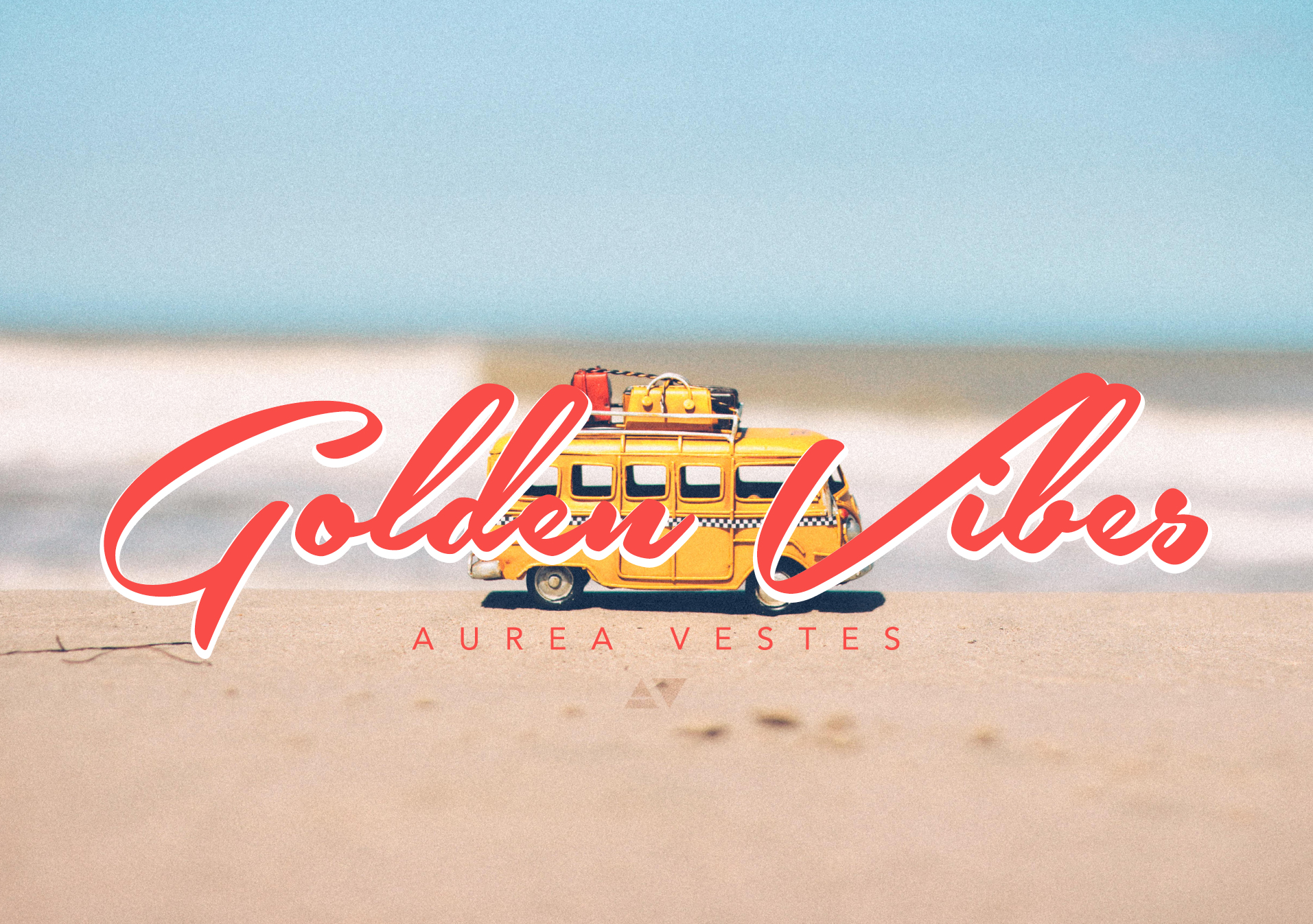 GoldenVibes_Beach.jpg