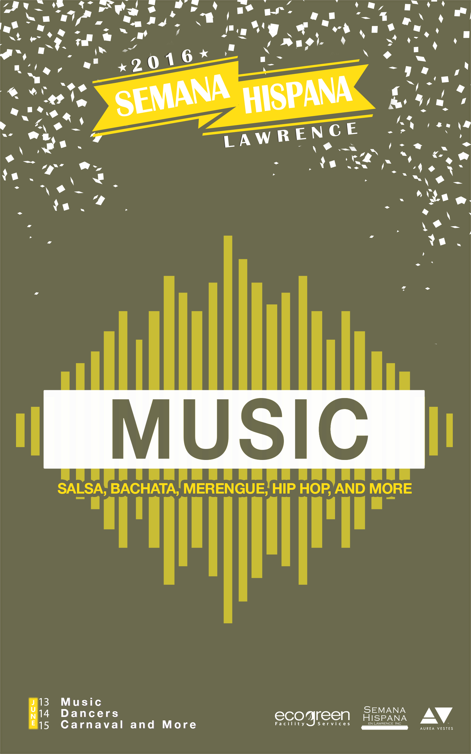 Flyer_MUSIC_semana_hispana.jpg
