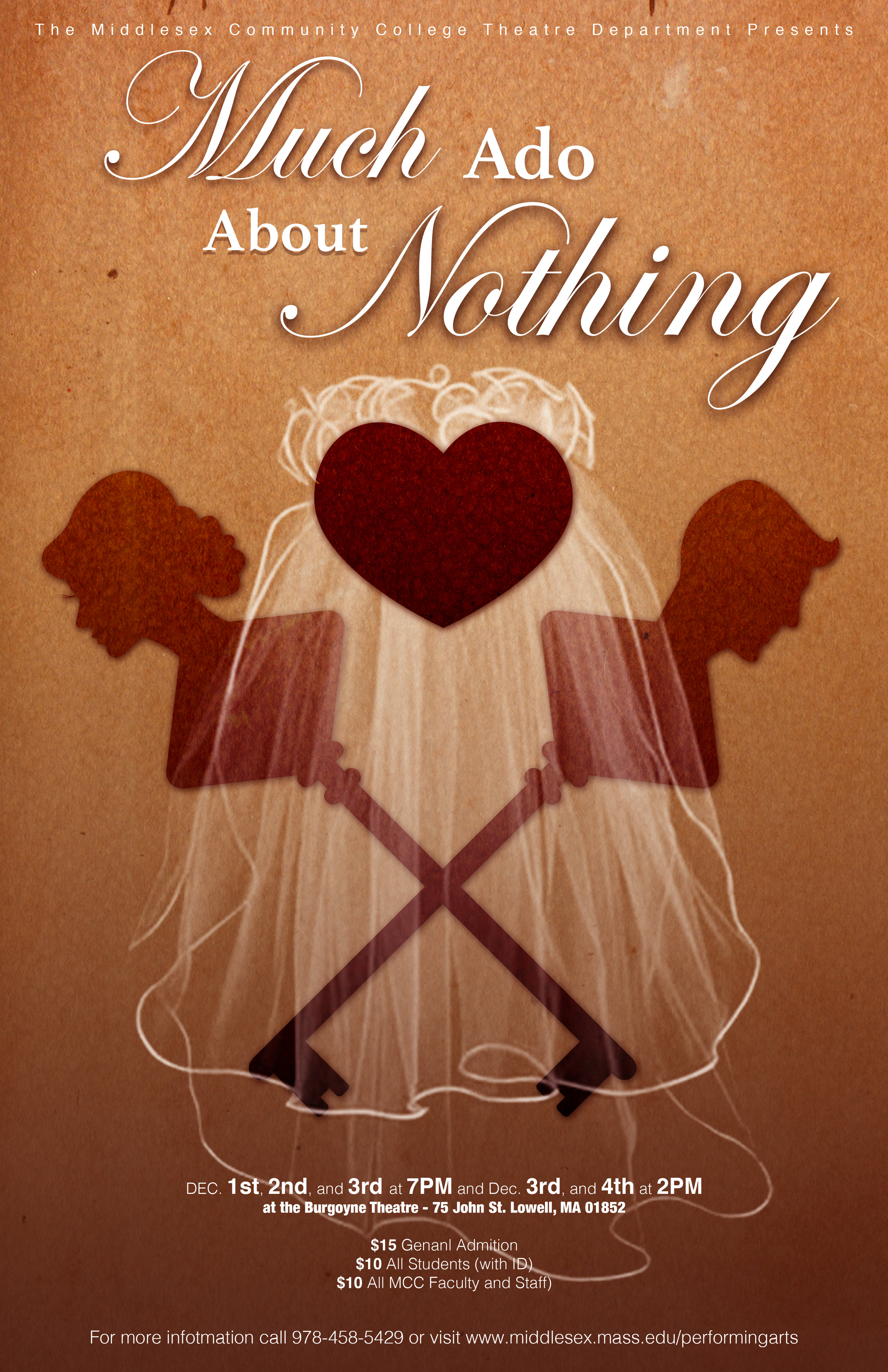 Much Ado About Nothing Final 2.jpg