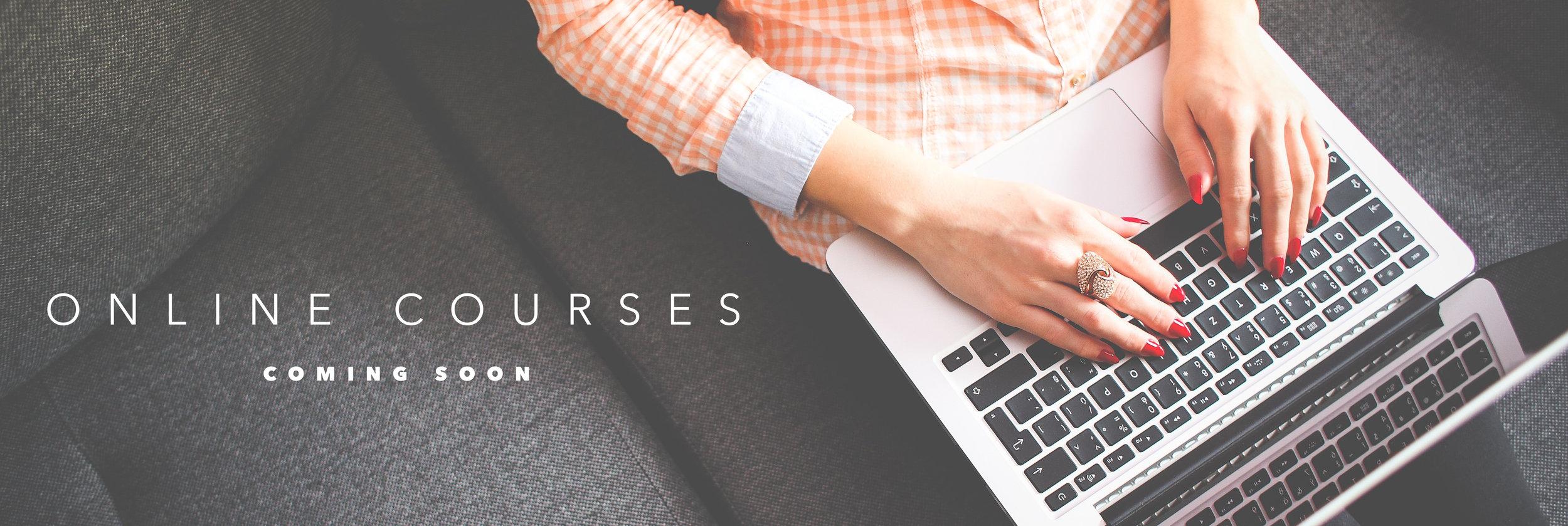 Pentagon Studio - Website Courses Online - Squarespace - Greater Lowell - Graphic Designer
