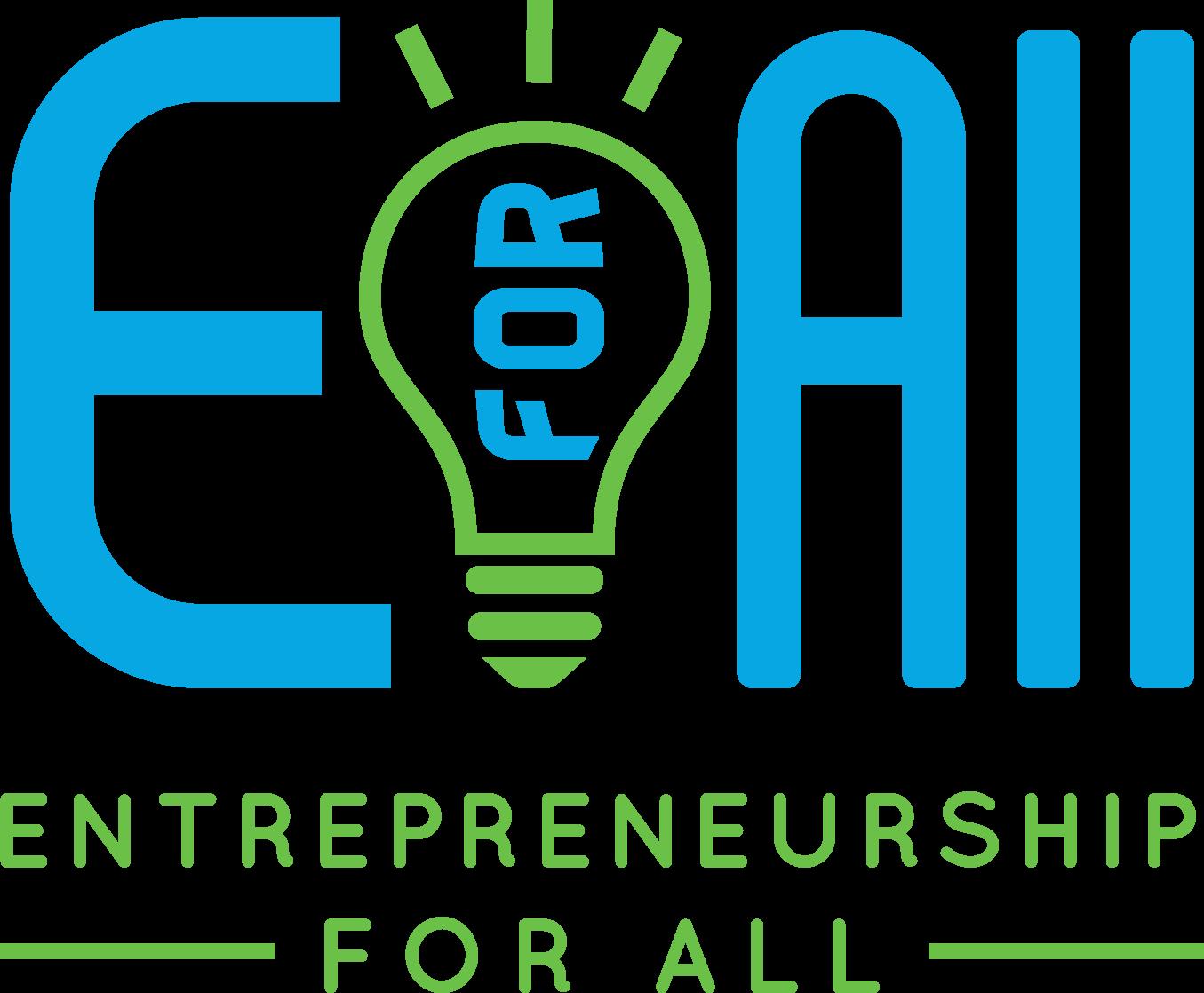 EforAll-logo