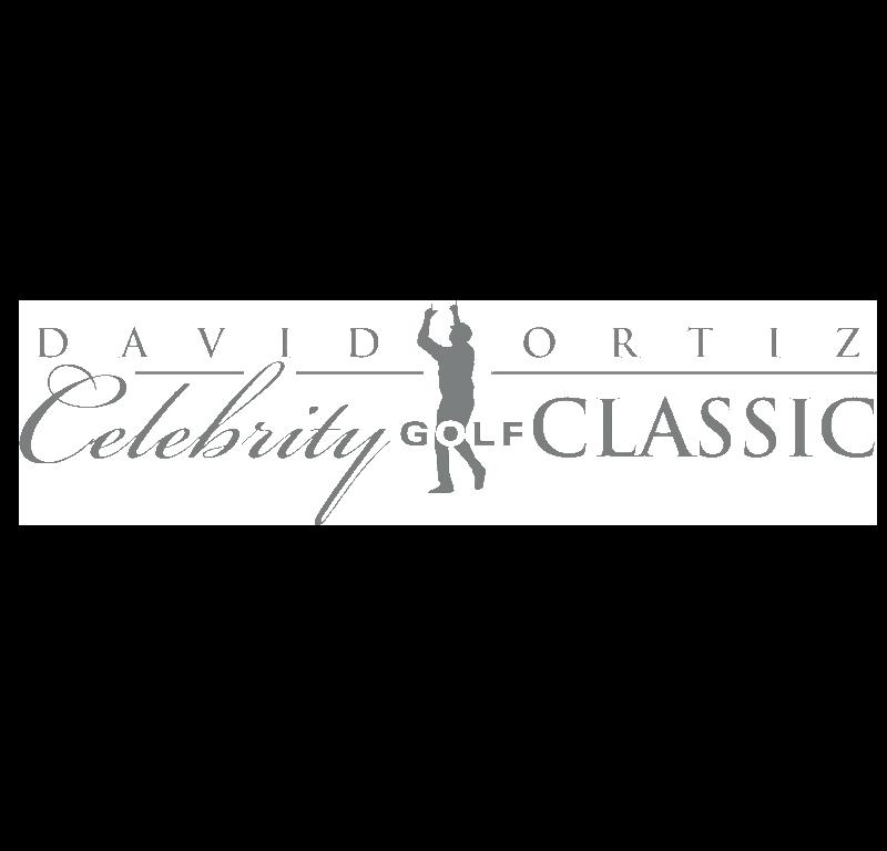 David-Ortiz-Celebrity-Golf-Classic-logo