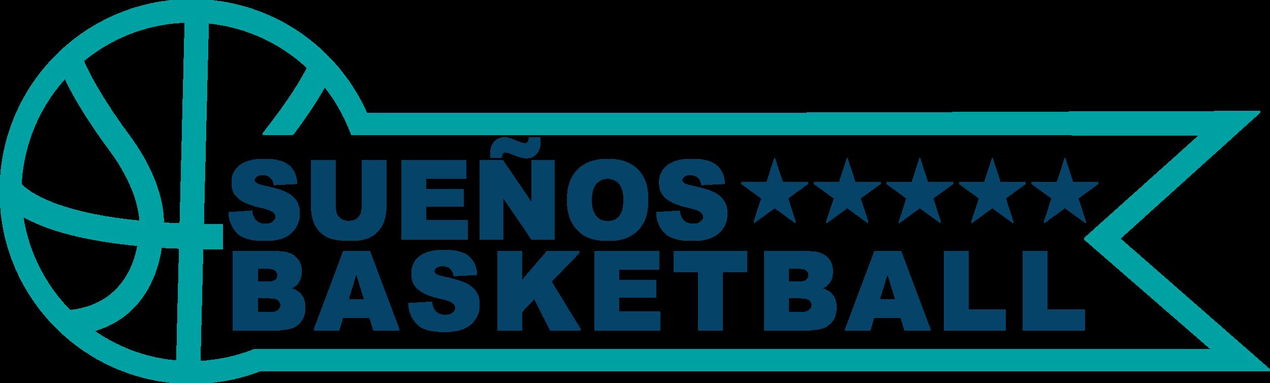 suenosbasketball-logo.png