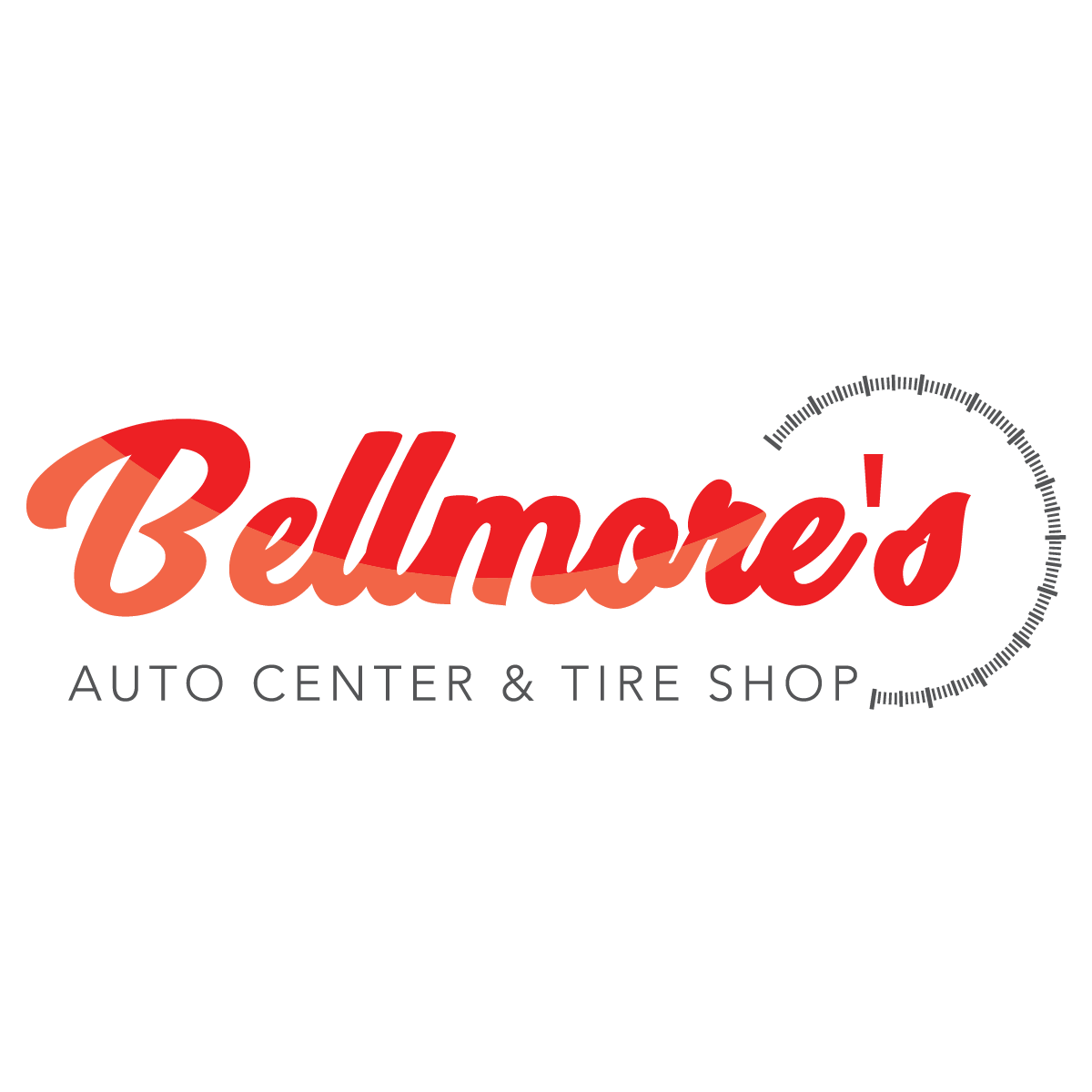 Bellmore-Logo-01.png