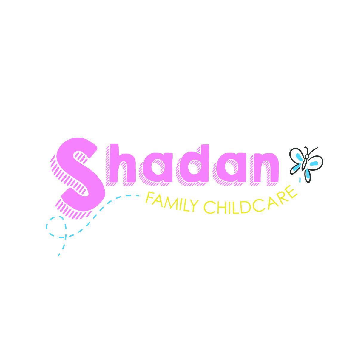 Shadan_Daycare2.jpg
