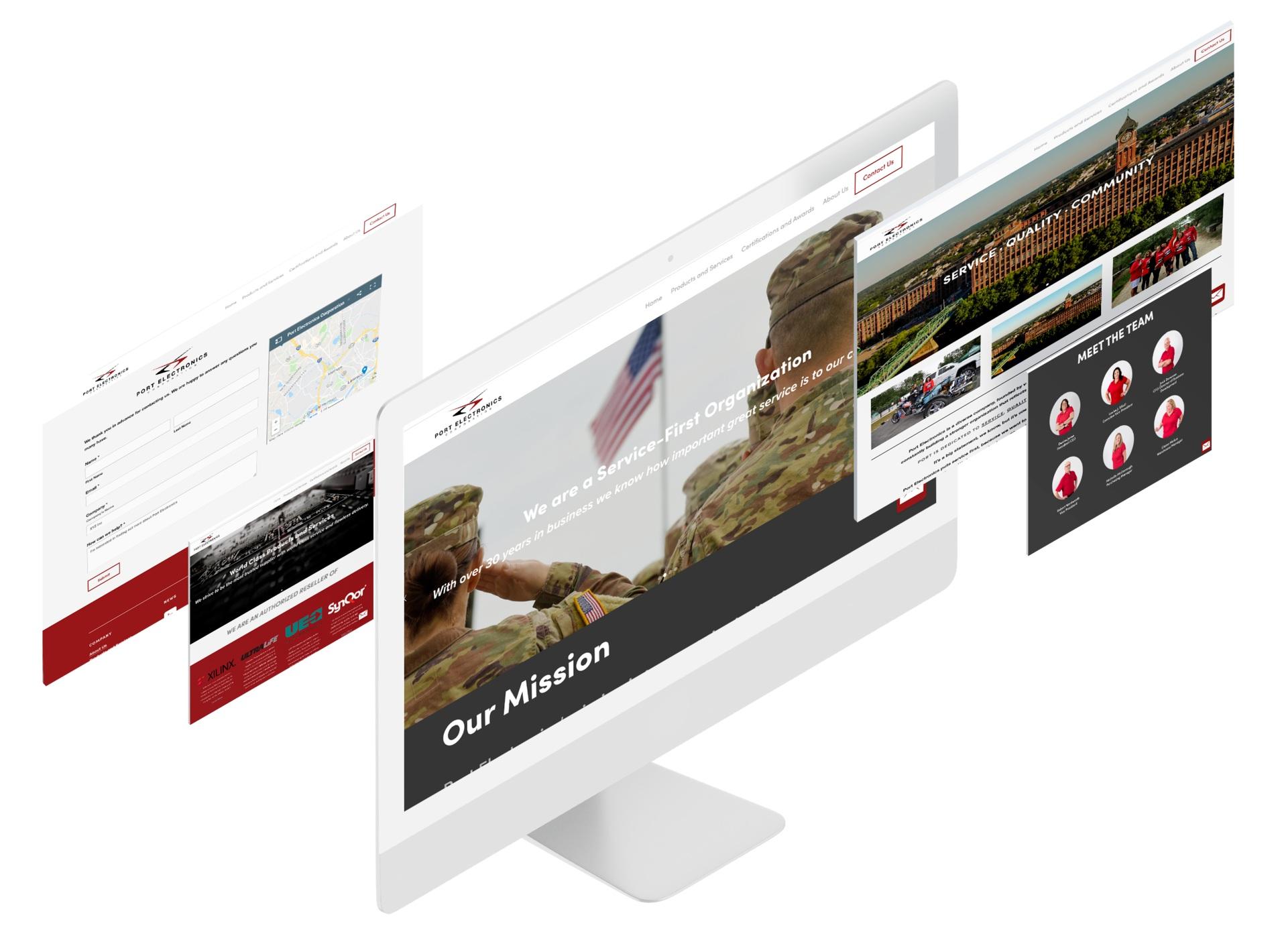 website+design.jpg
