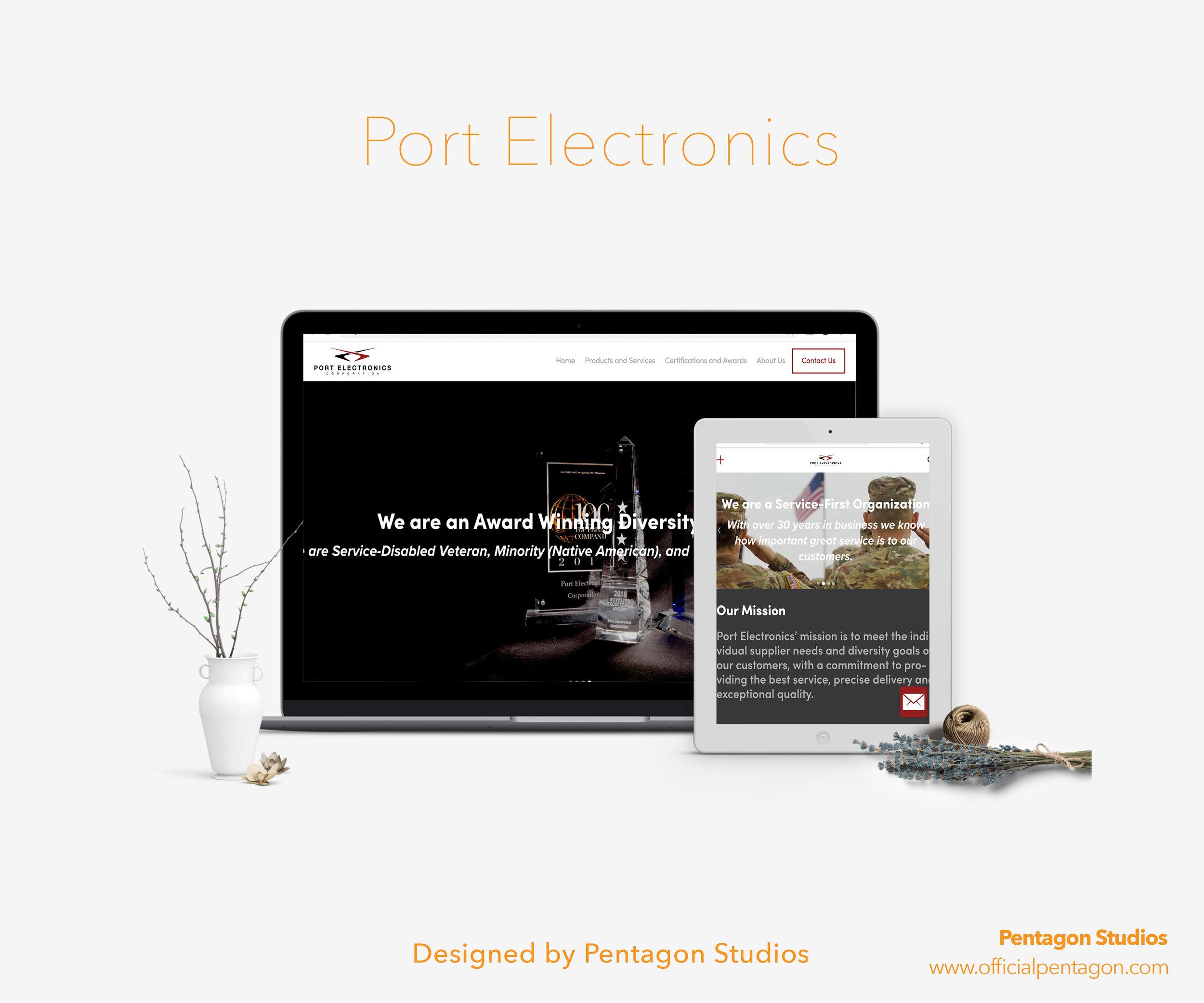 port website.JPG