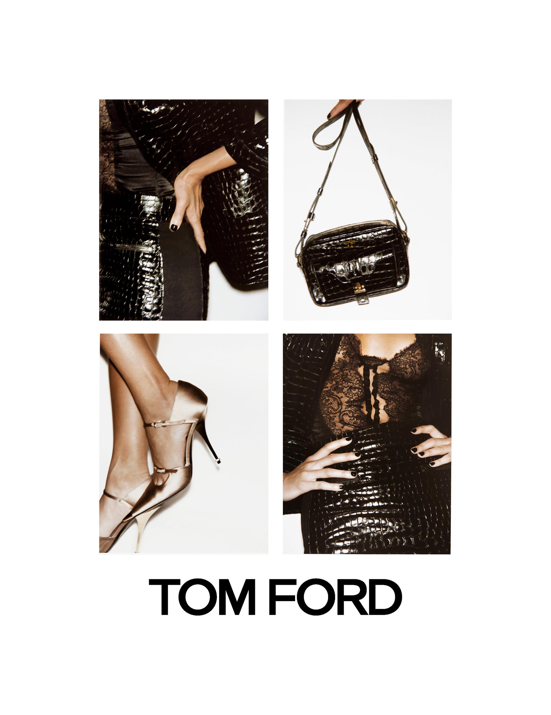 tom_ford_spring_2019_campaign18.jpg