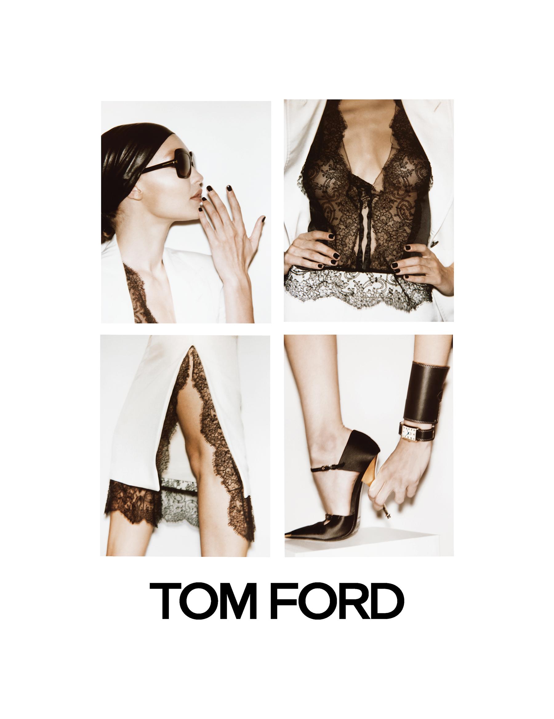 tom_ford_spring_2019_campaign24.jpg