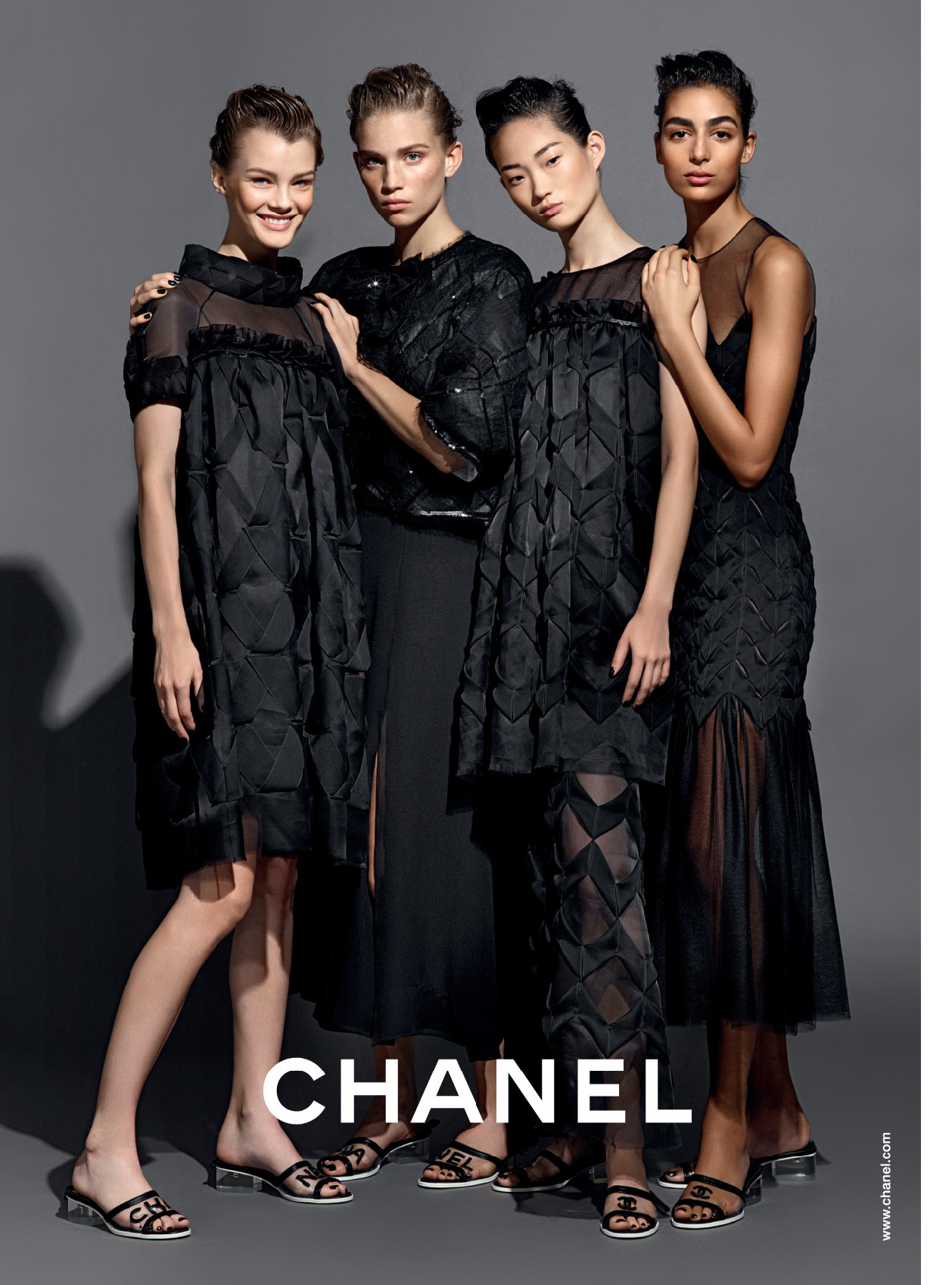 chanel_spring_2019_campaign2.jpg