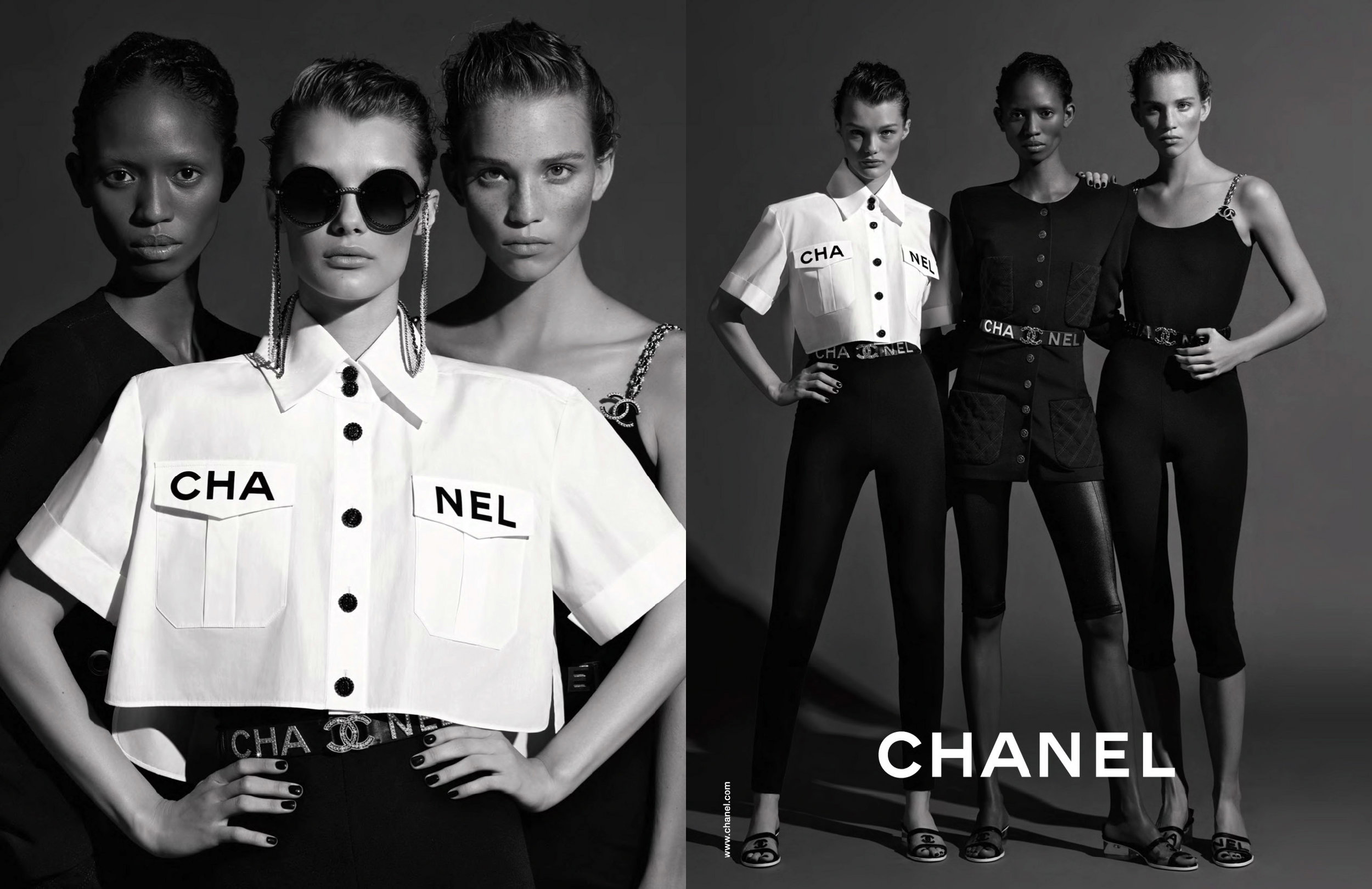 chanel_spring_2019_campaign5.jpg