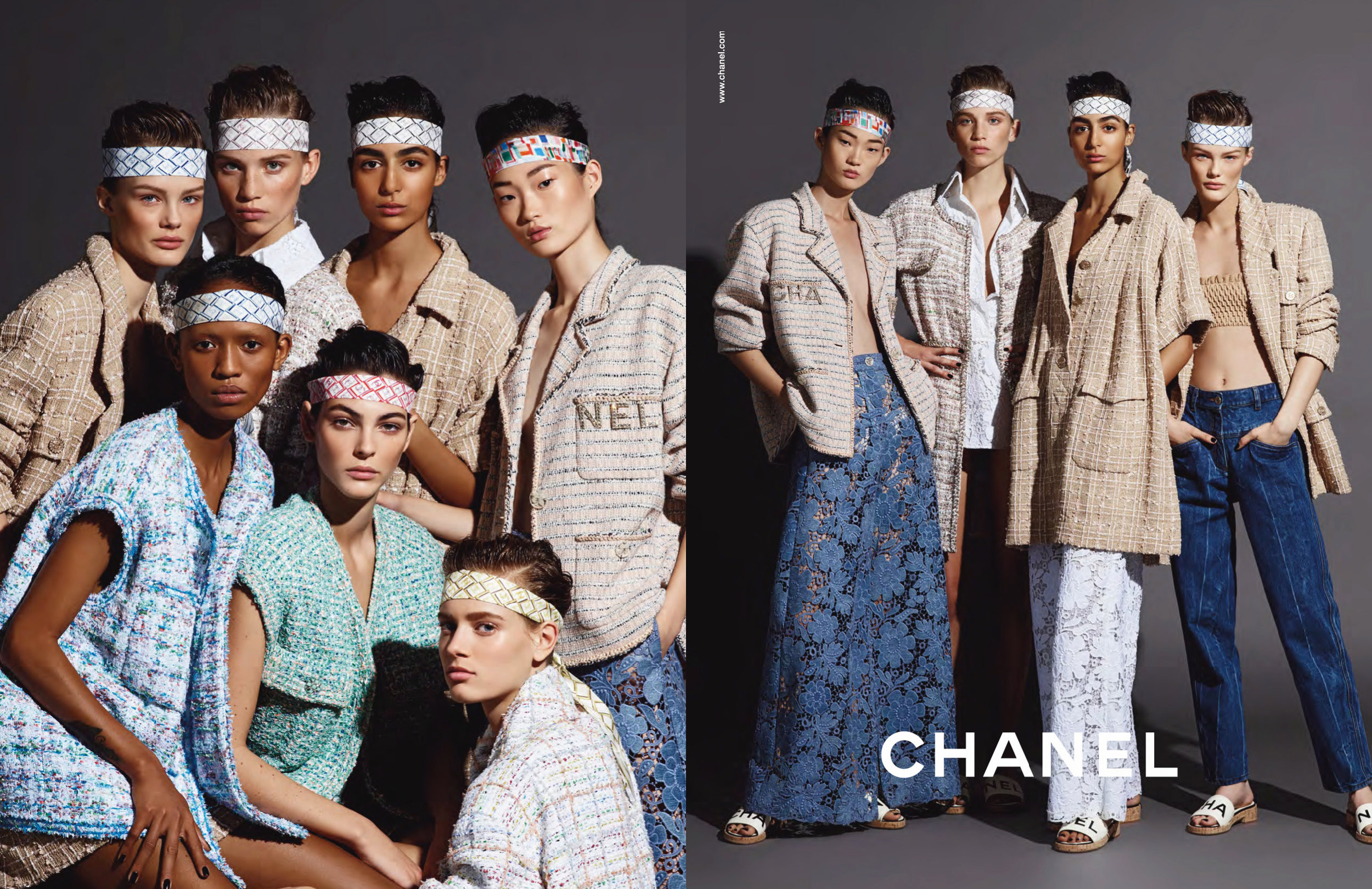 chanel_spring_2019_campaign7.jpg