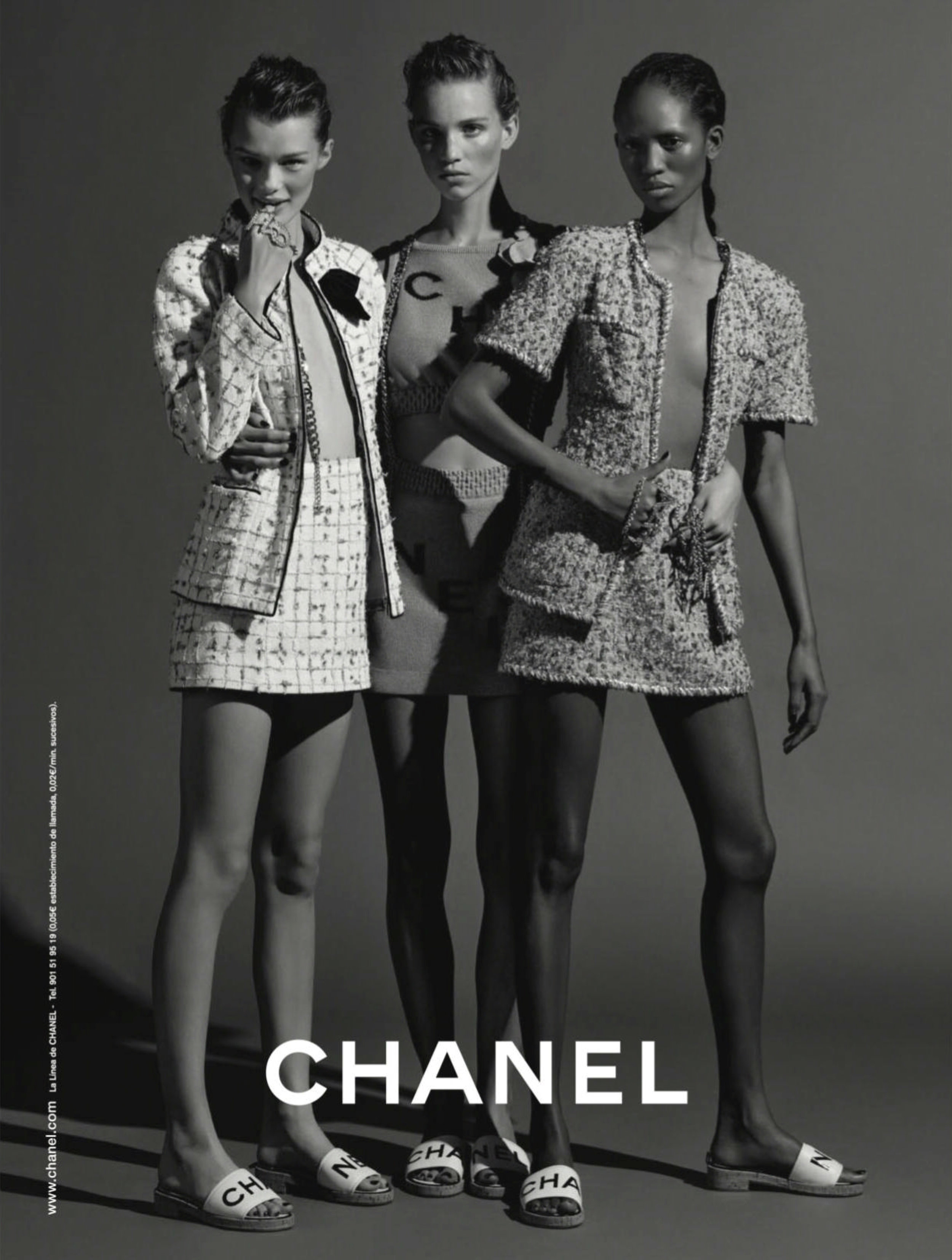 chanel_spring_2019_campaign14.jpg