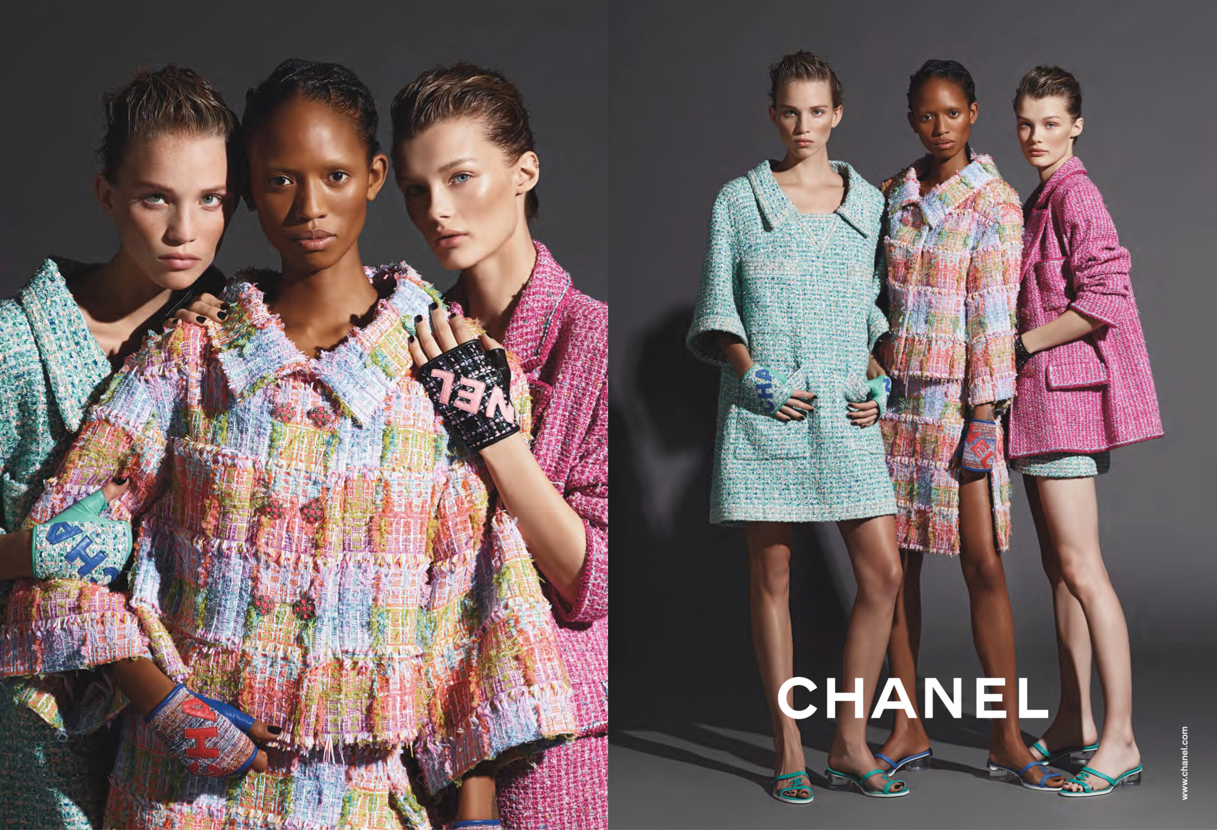 chanel_spring_2019_campaign9.jpg