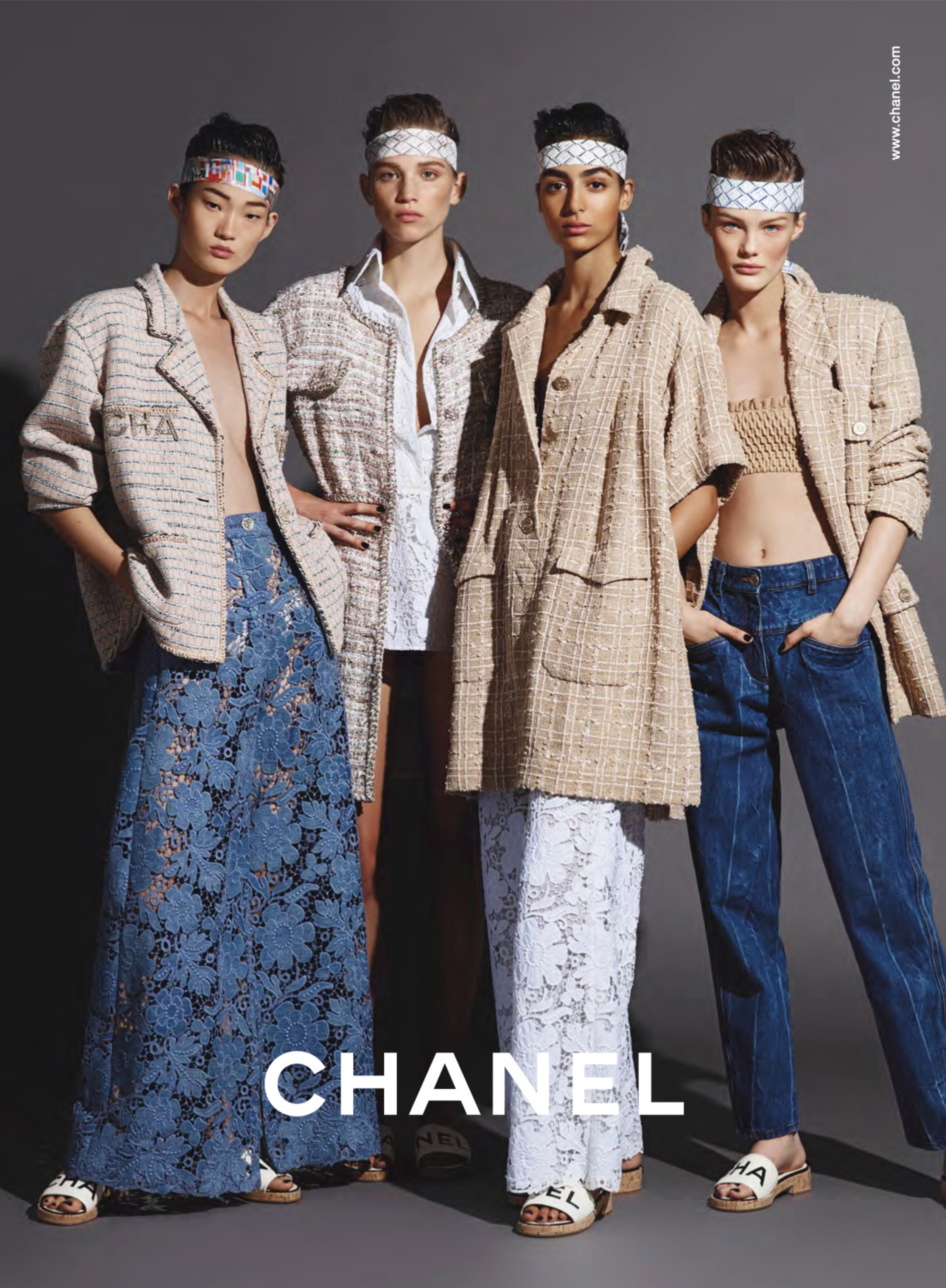 chanel_spring_2019_campaign15.jpg