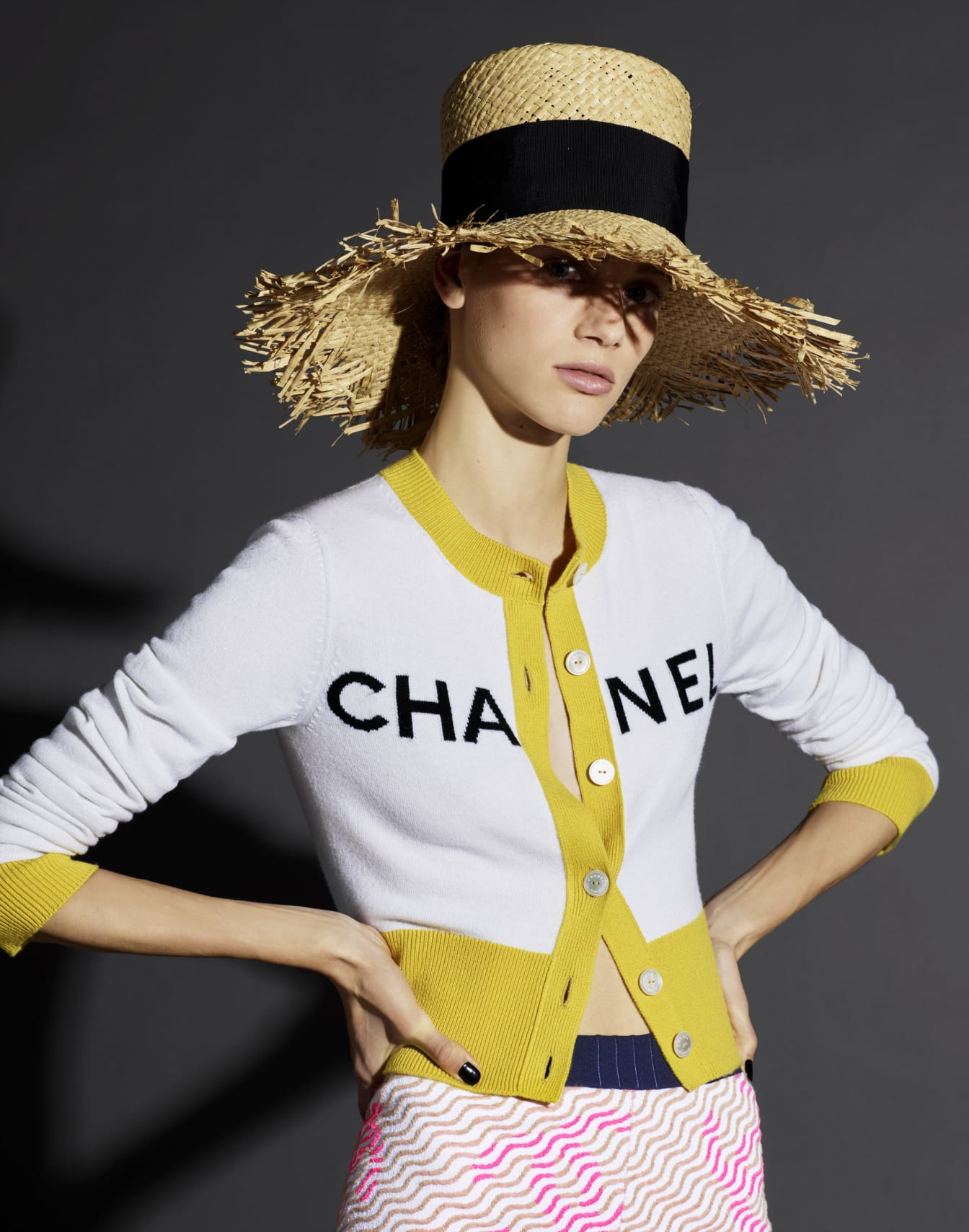 chanel_spring_2019_campaign24.jpg