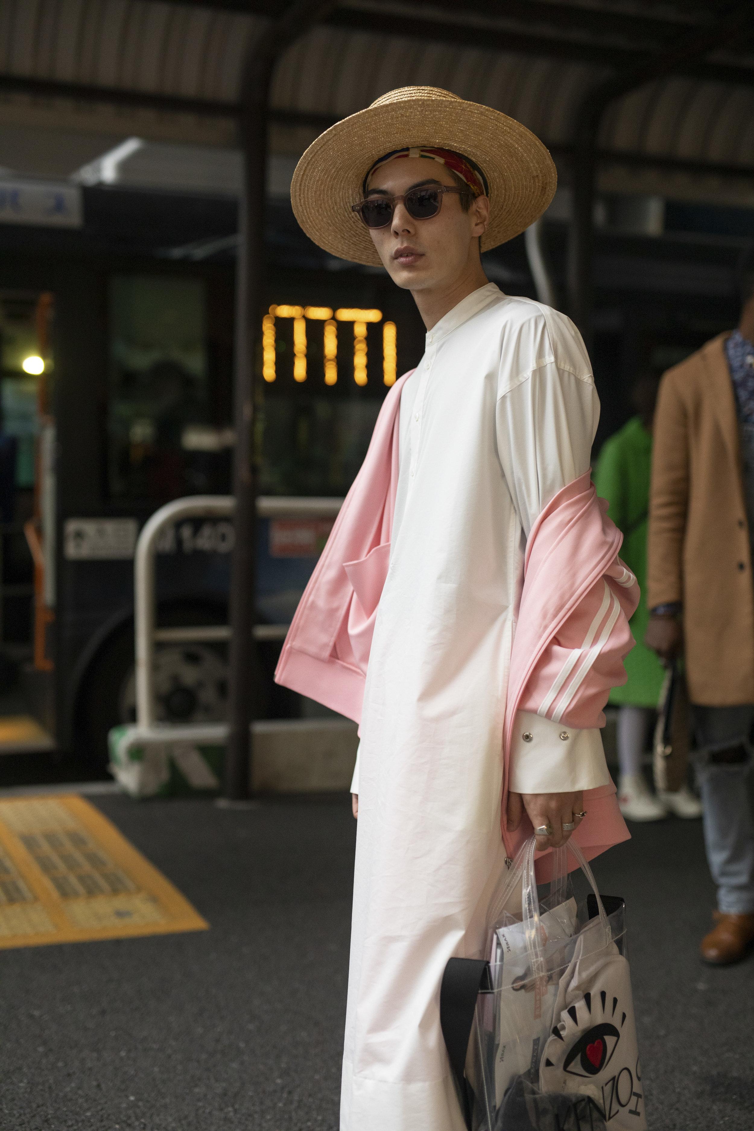 Tokyo str 6 RF19 8525.jpg