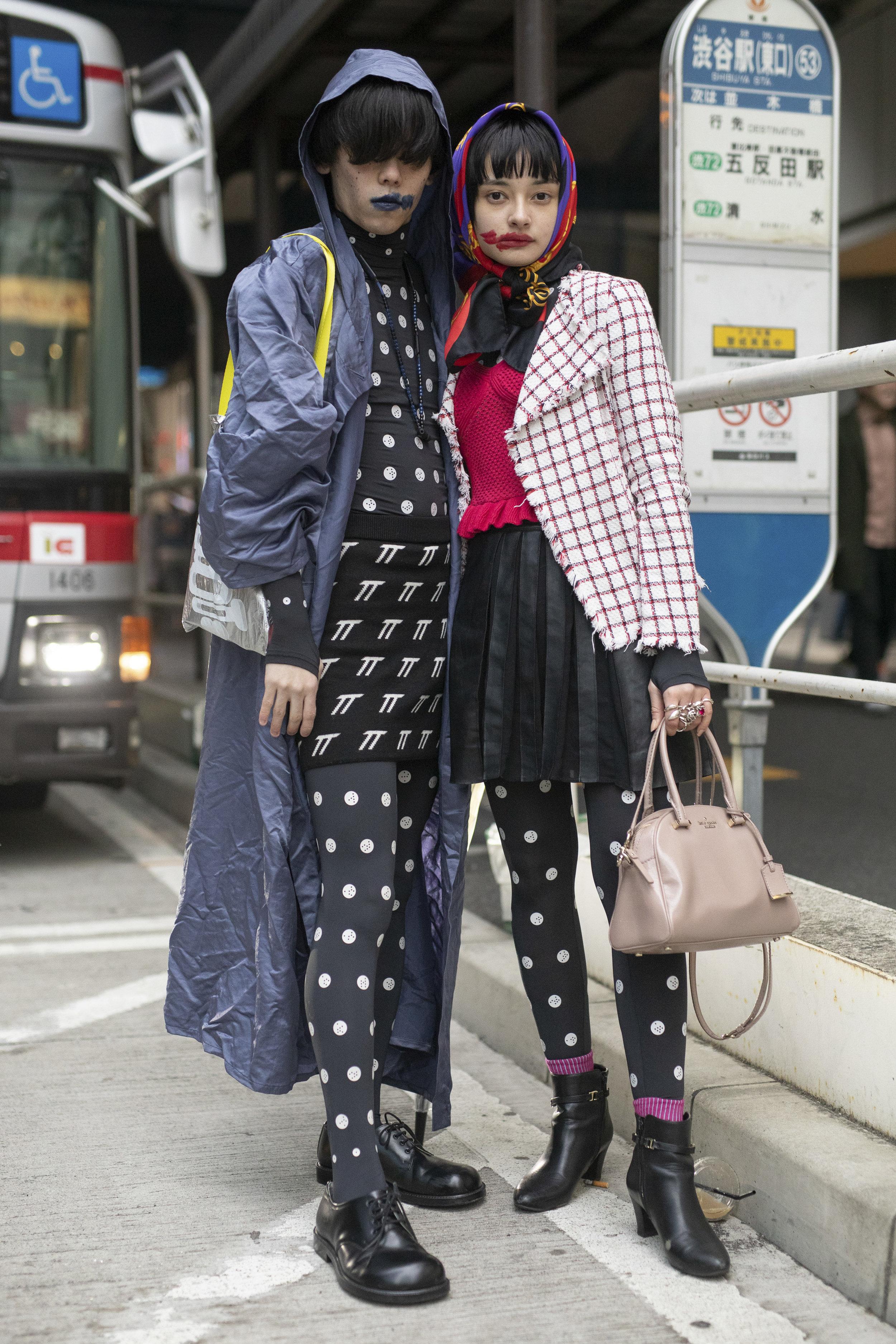 Tokyo str 6 RF19 8445.jpg