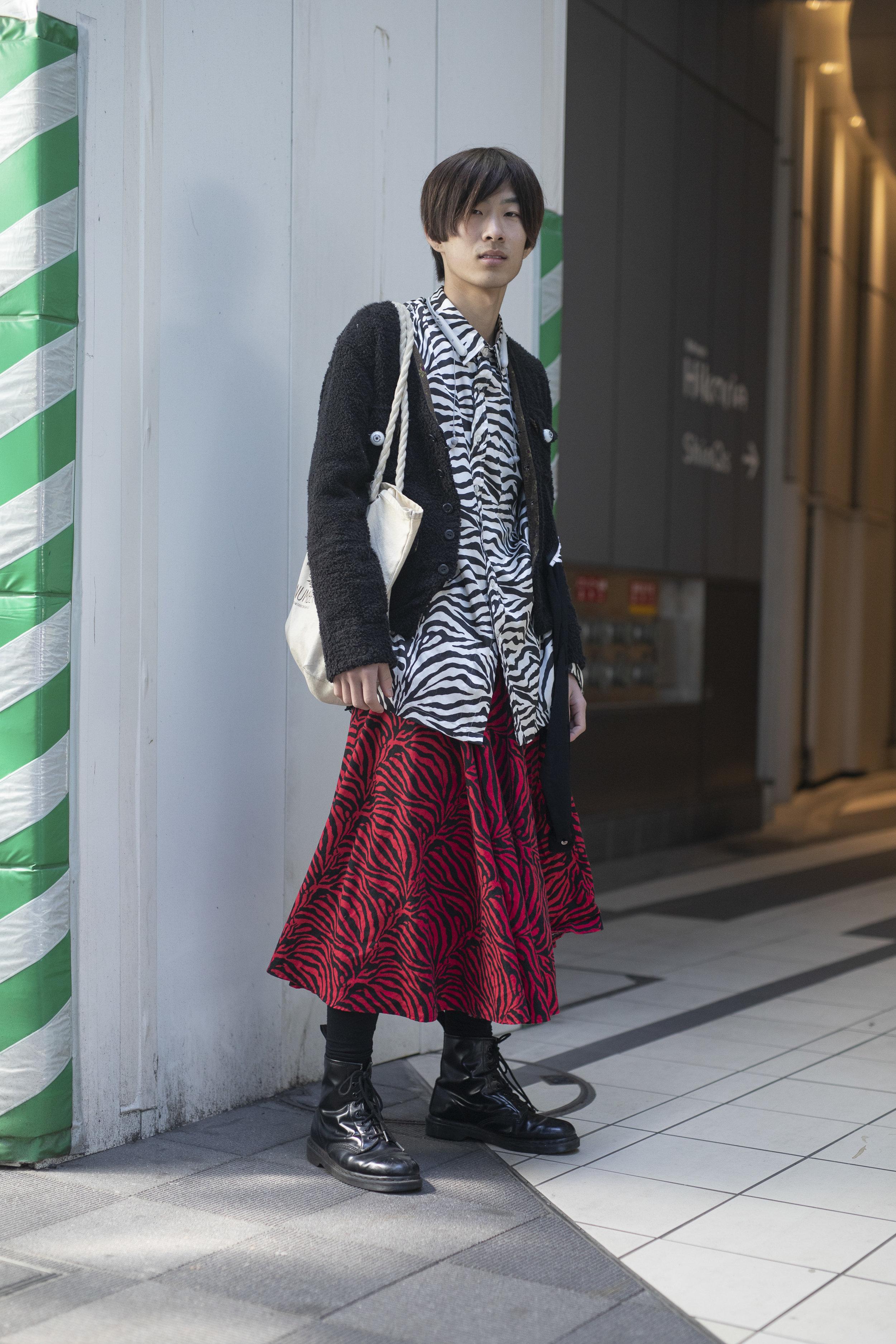 Tokyo str 1 RF19 2621.jpg