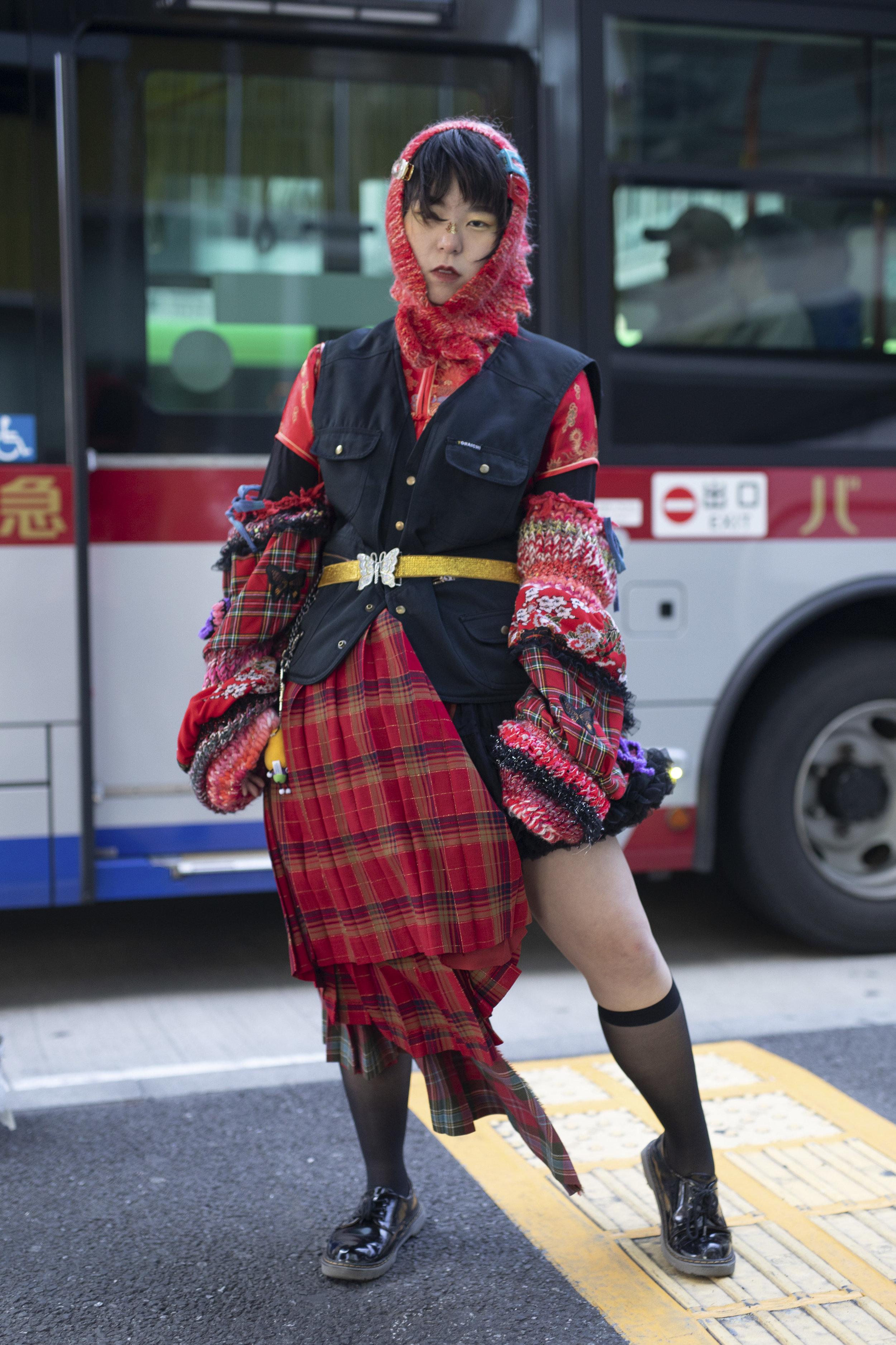 Tokyo str 1 RF19 2744.jpg