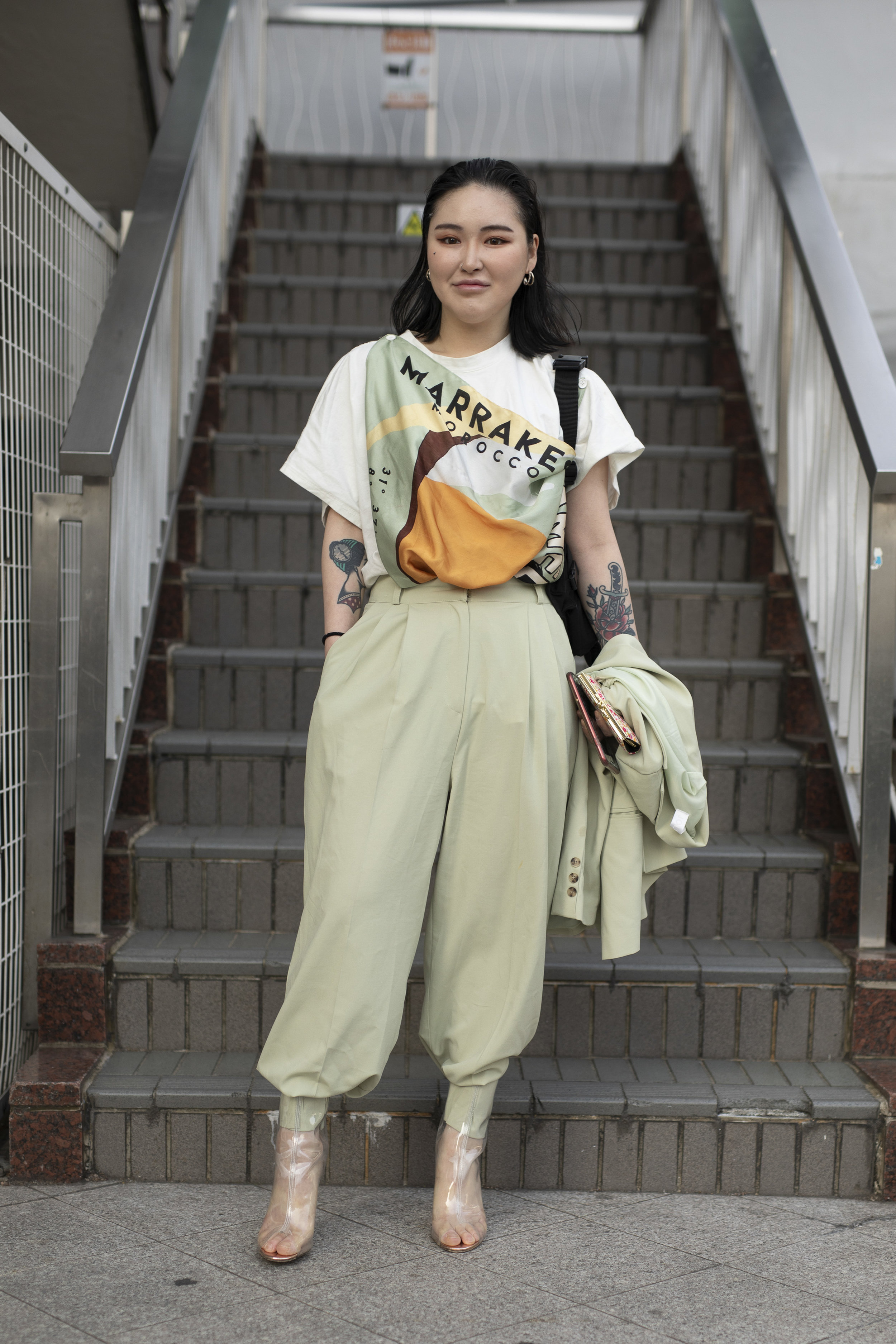 Tokyo str 1 RF19 3034.jpg