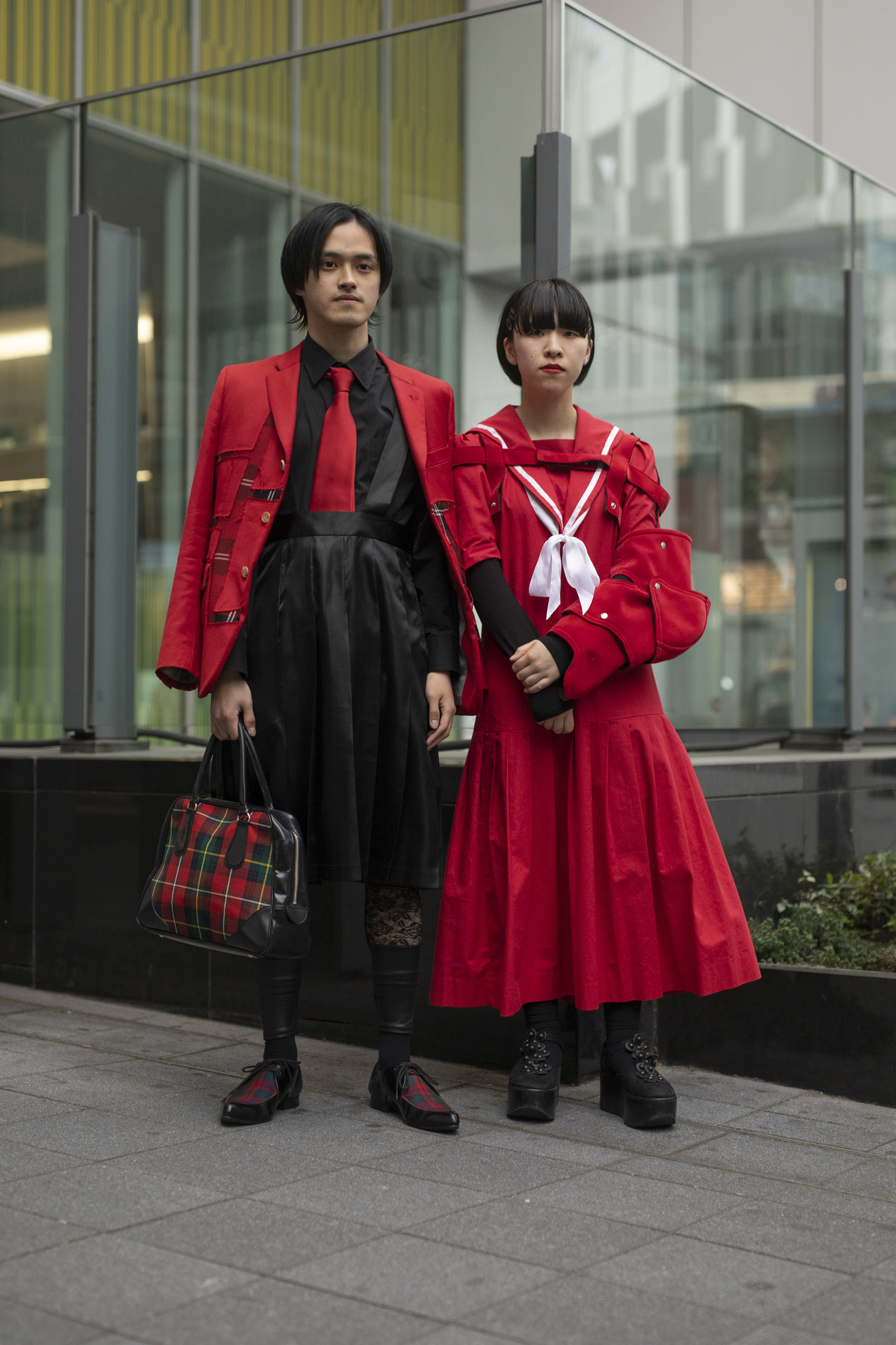 Tokyo str 5 RF19 7619.jpg