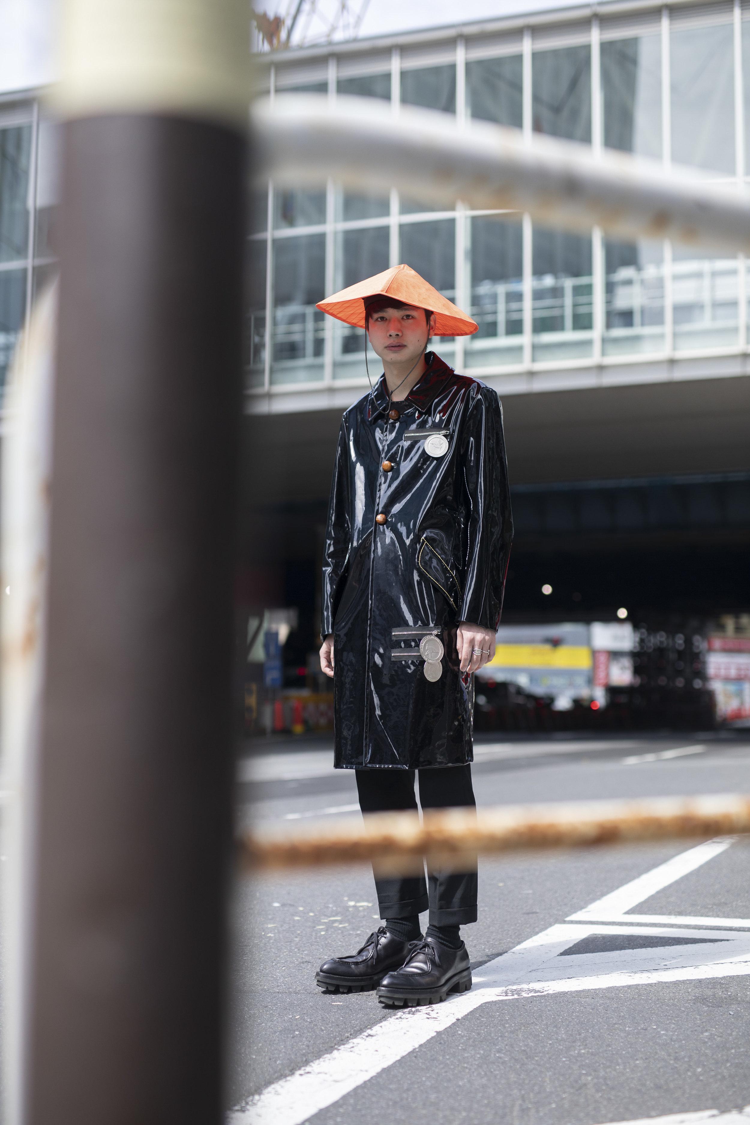 Tokyo str 2 RF19 3727.jpg