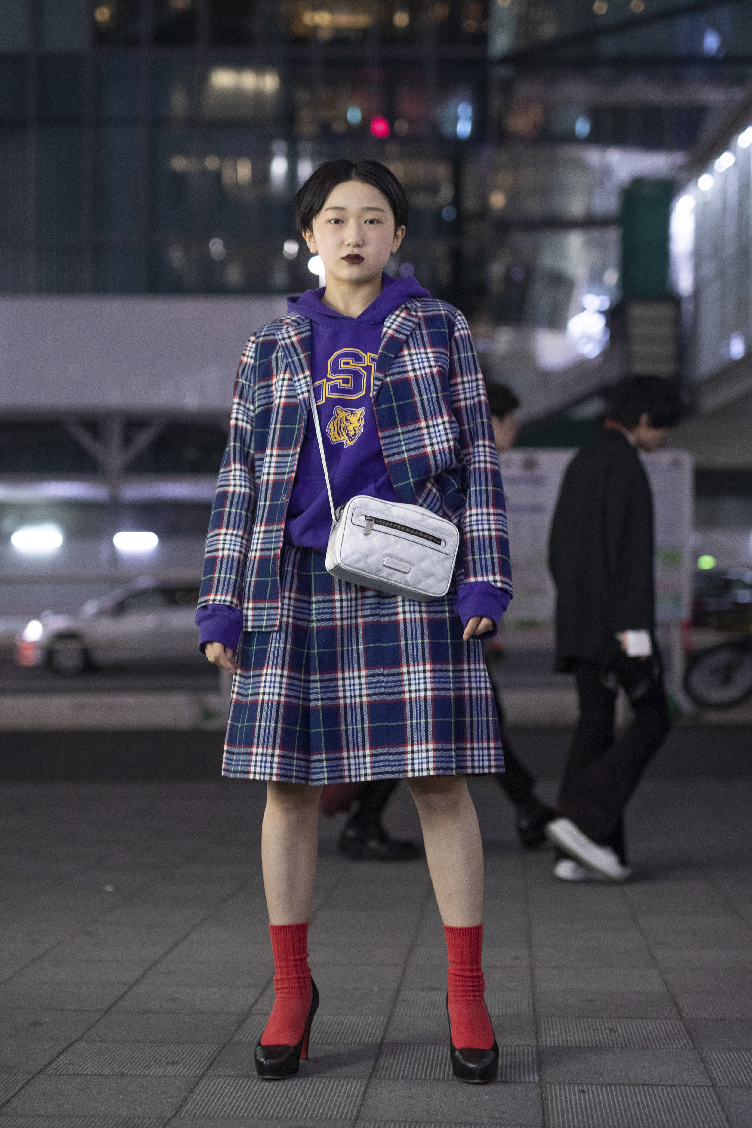 Tokyo str 4 RF19 6779.jpg