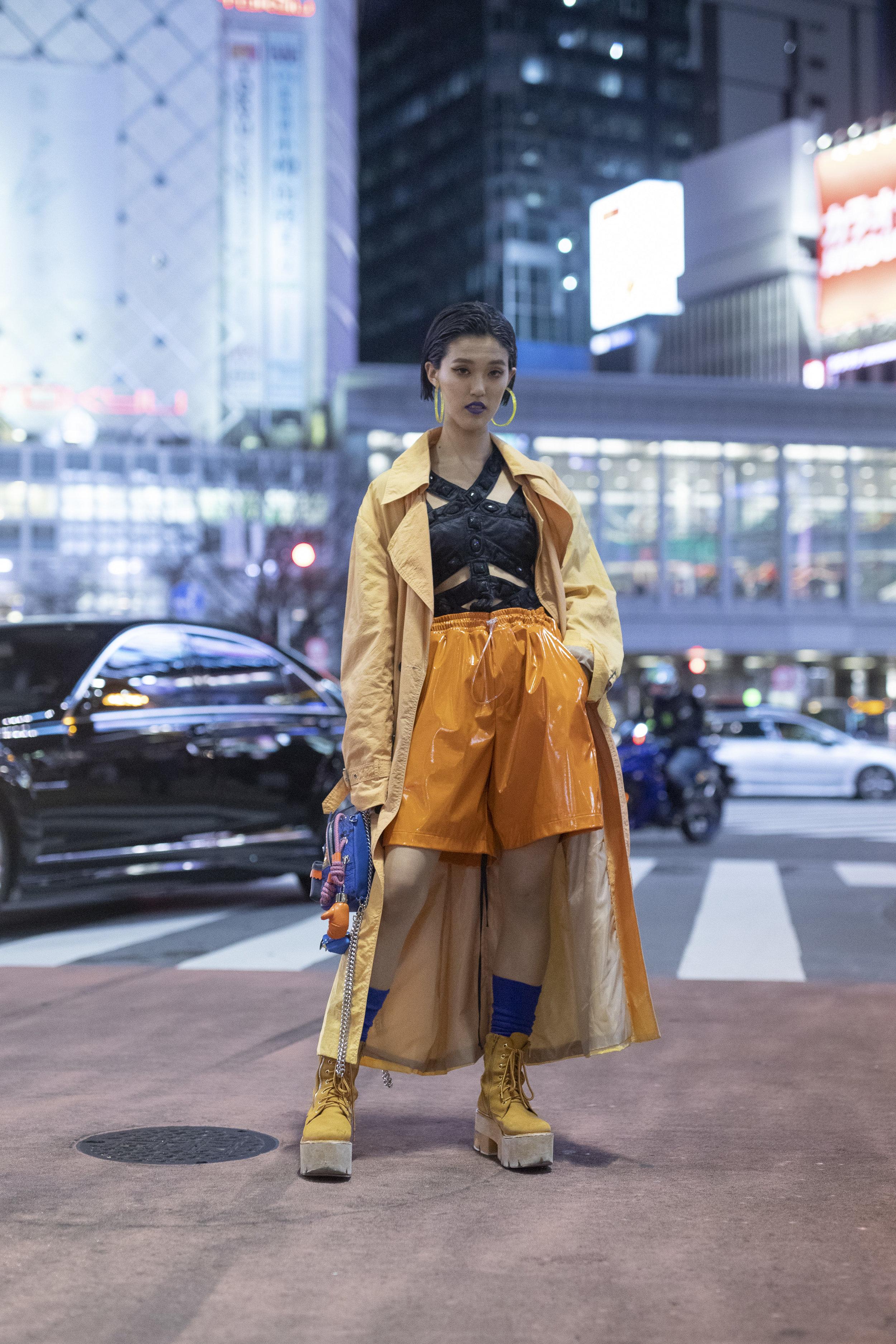 Tokyo str 4 RF19 6614.jpg