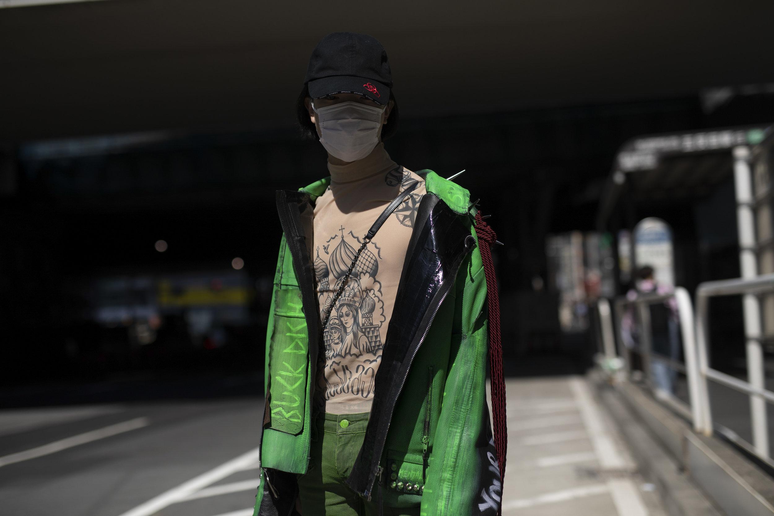 Tokyo str 3 RF19 4500.jpg