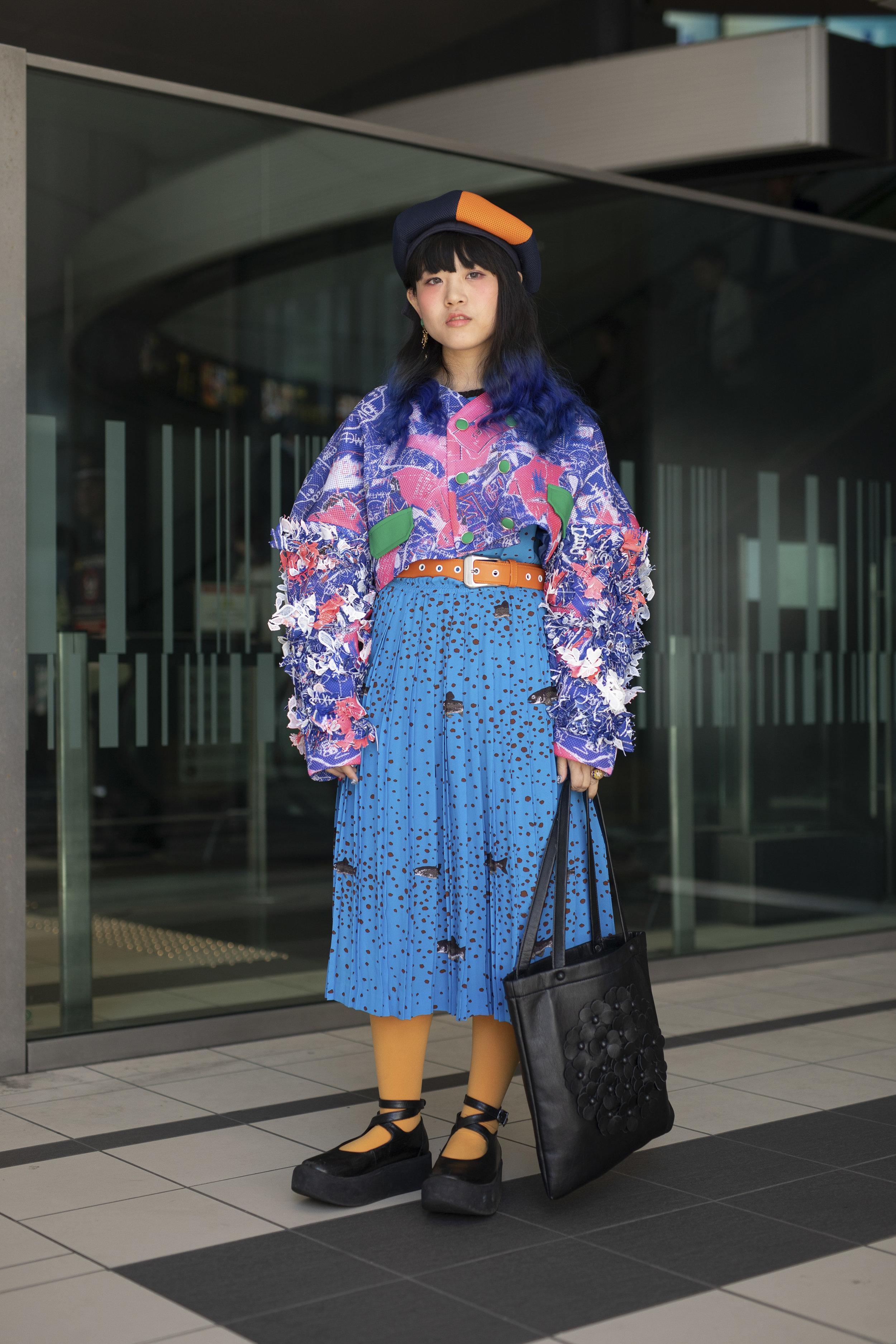 Tokyo str 3 RF19 4636.jpg