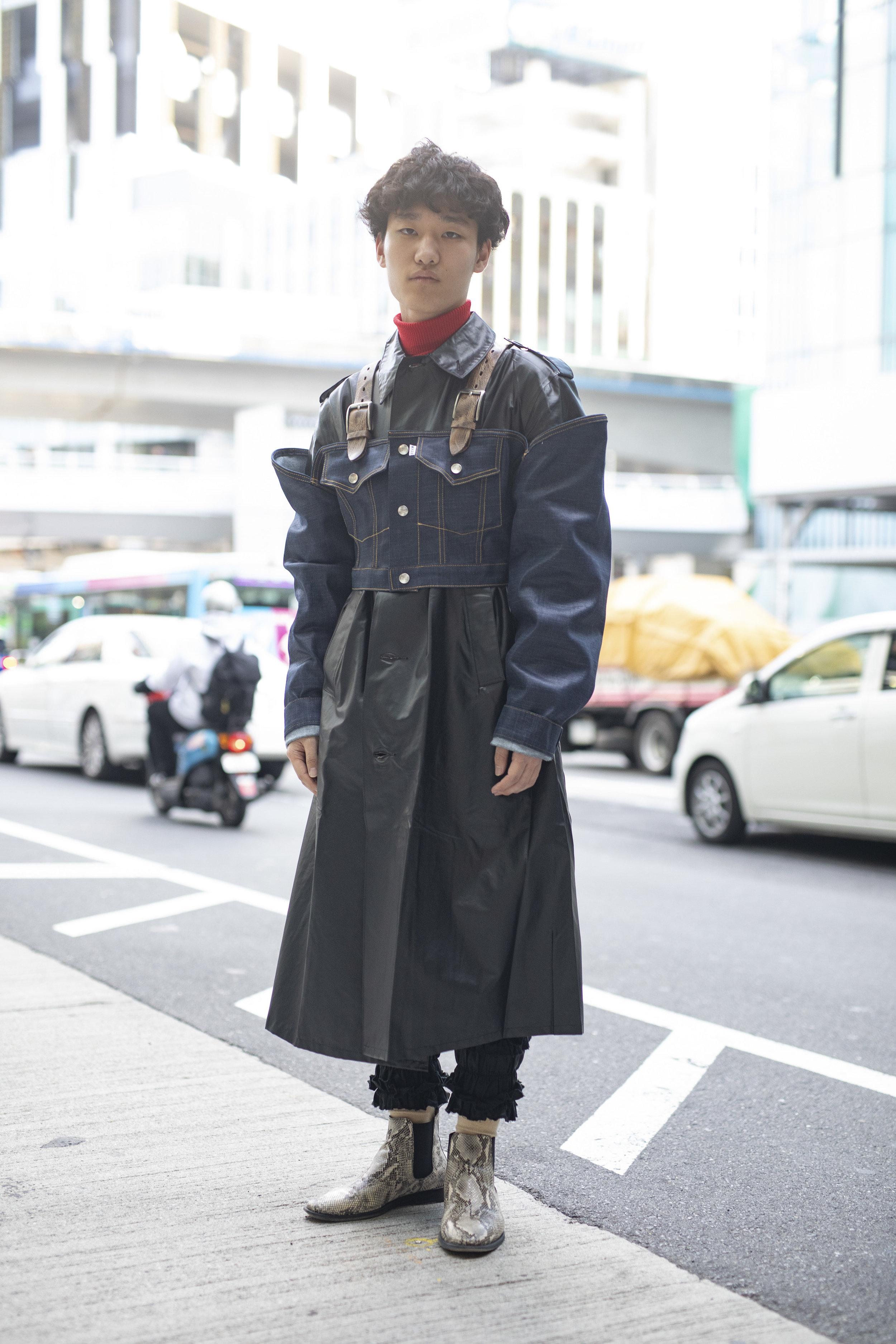 Tokyo str 3 RF19 4947.jpg