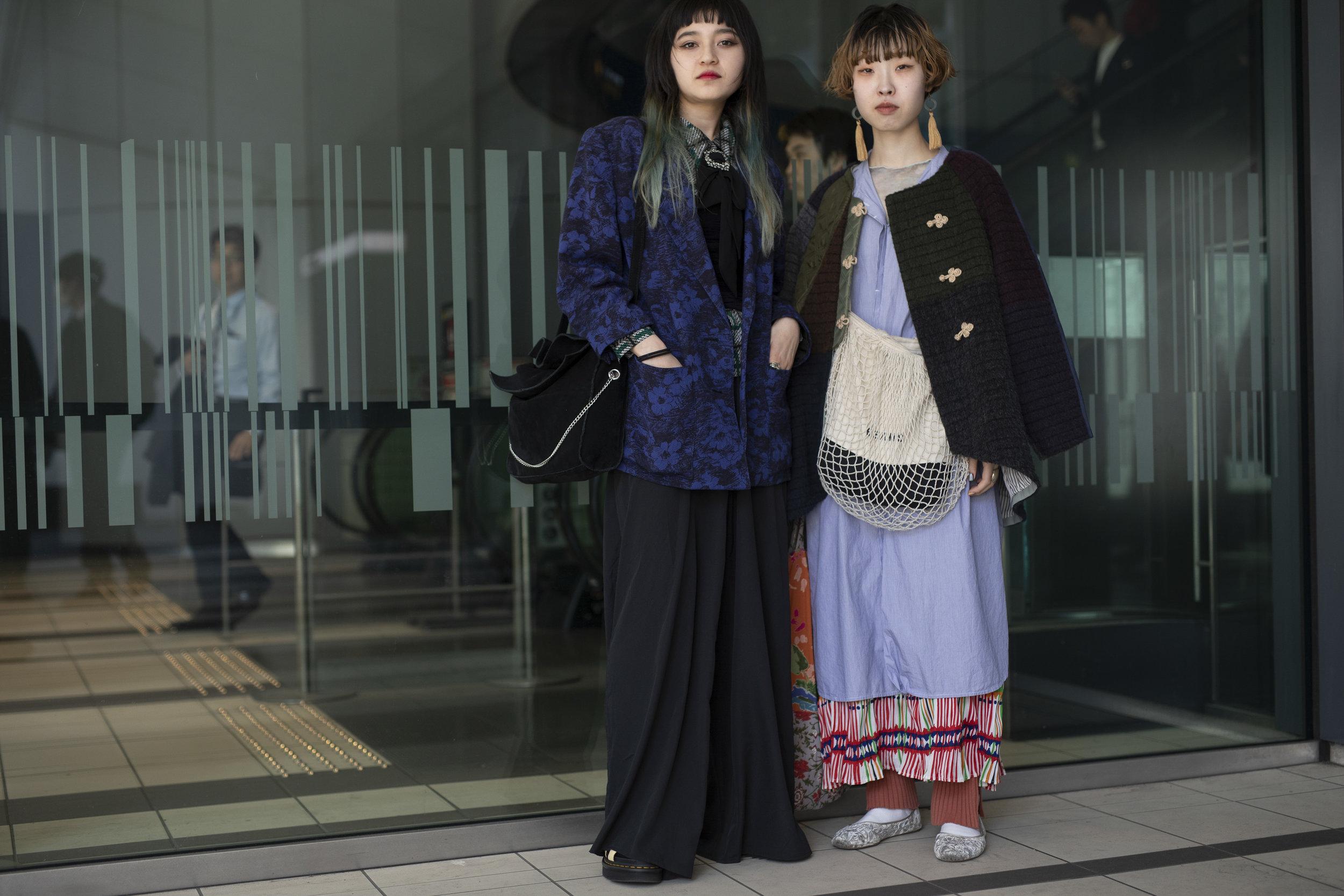 Tokyo str 3 RF19 4508.jpg