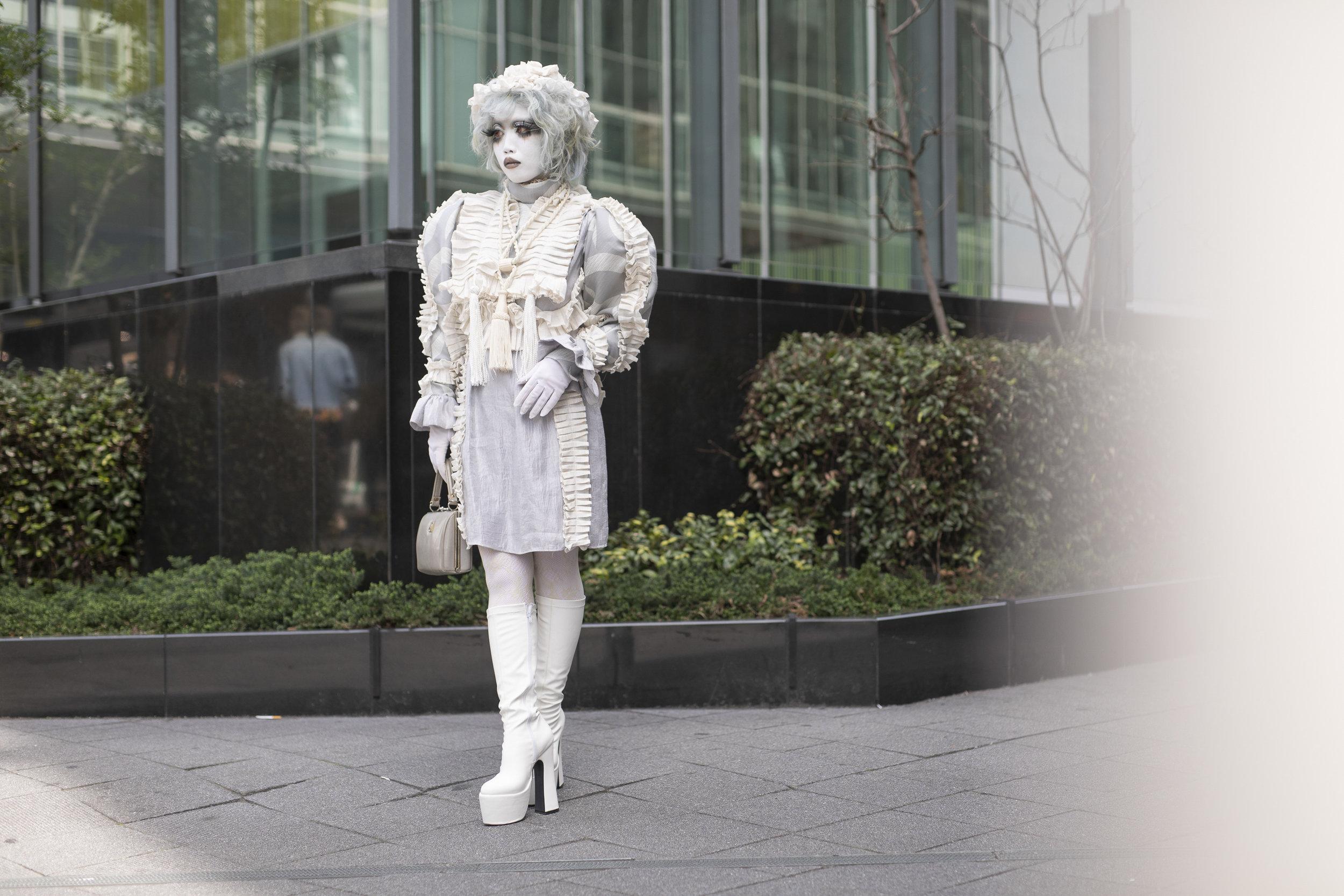Tokyo str 5 RF19 6845.jpg