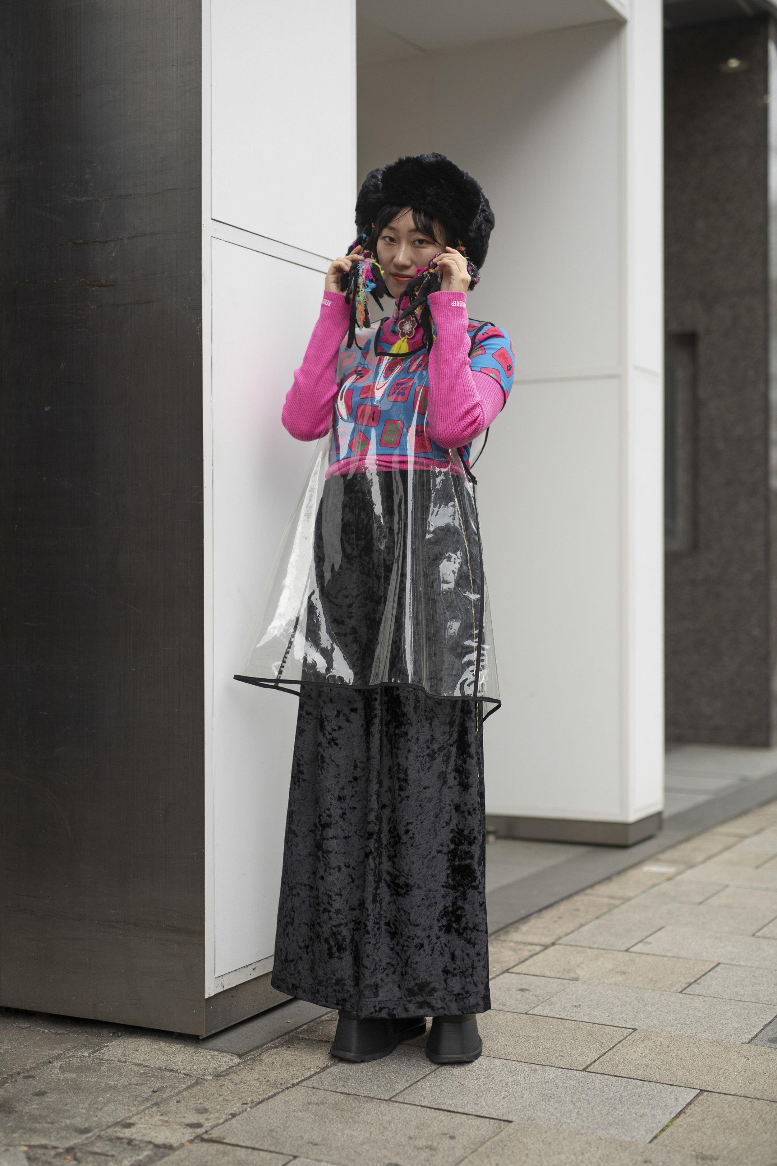 Tokyo str 6 RF19 7751.jpg