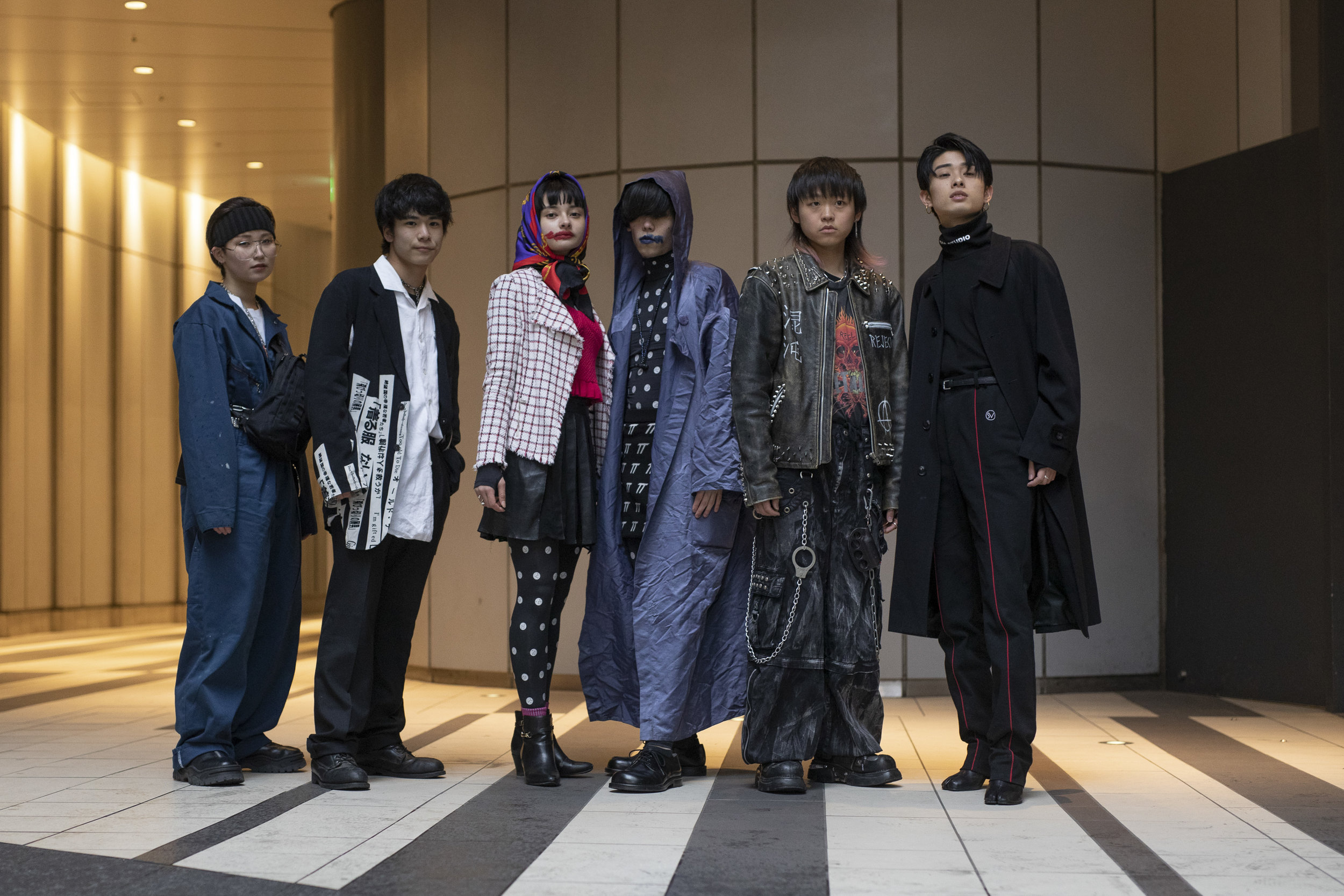 Tokyo str 6 RF19 8354.jpg