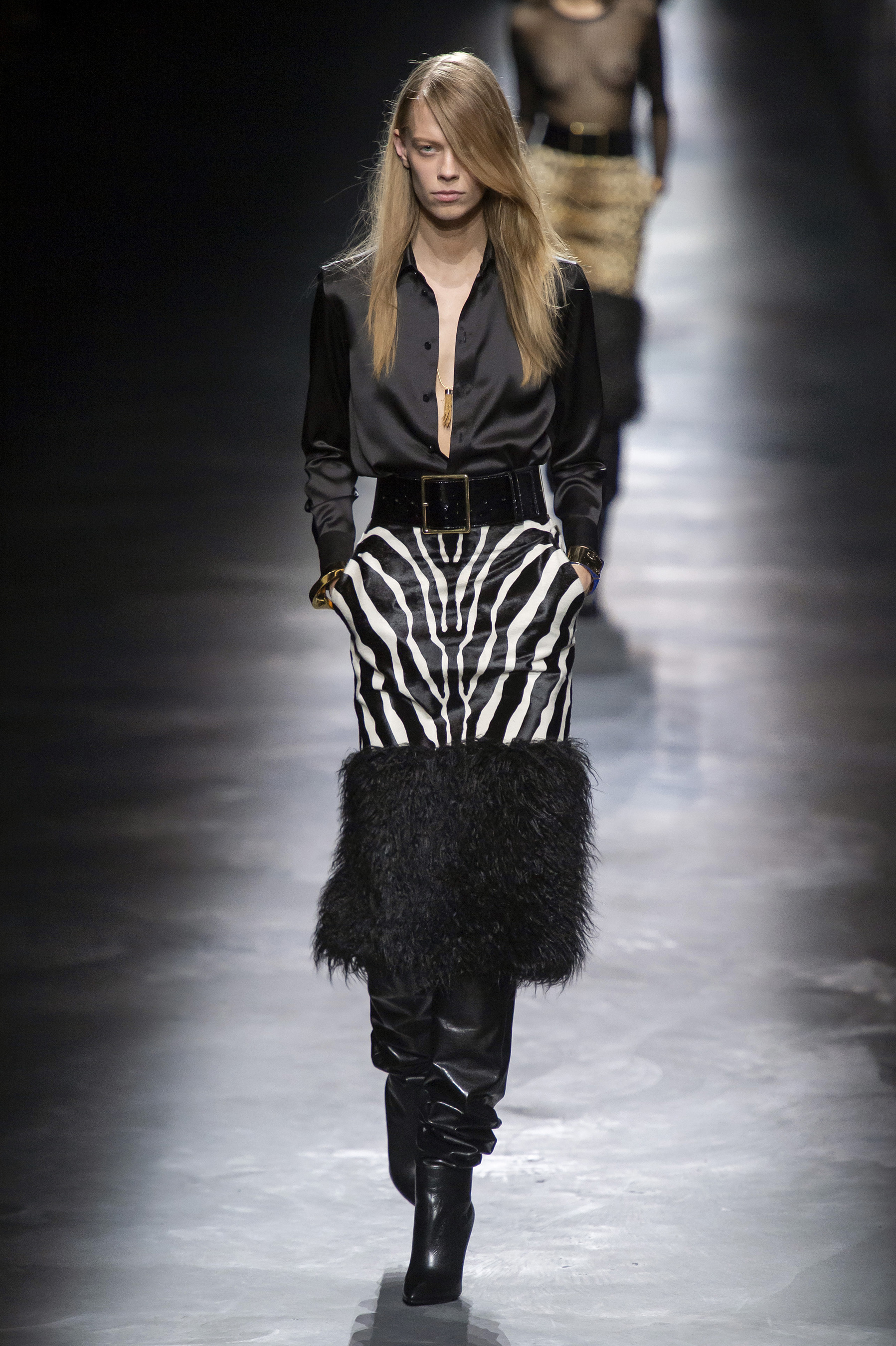 Saint Laurent RF19 0197.jpg