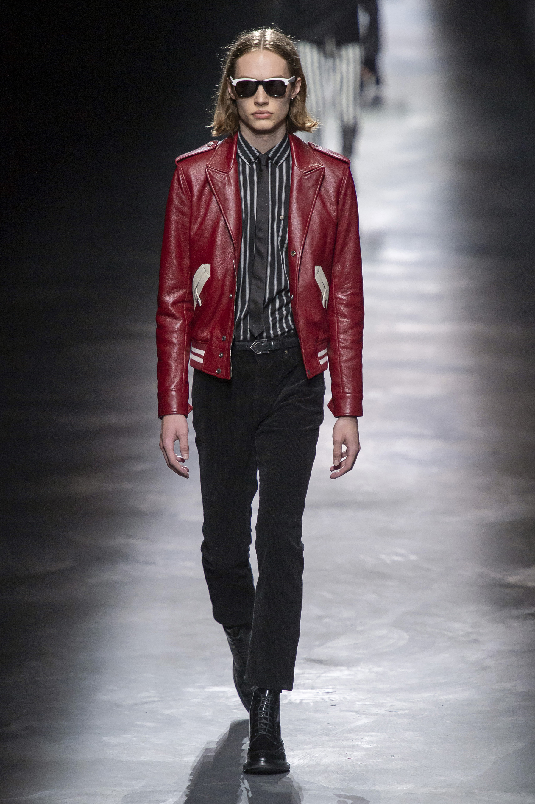 Saint Laurent RF19 1027.jpg