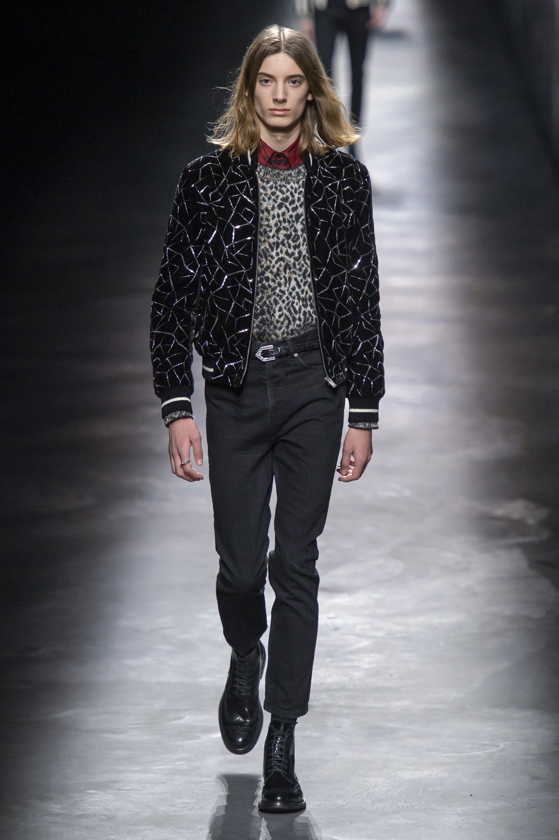 Saint Laurent RF19 1051.jpg