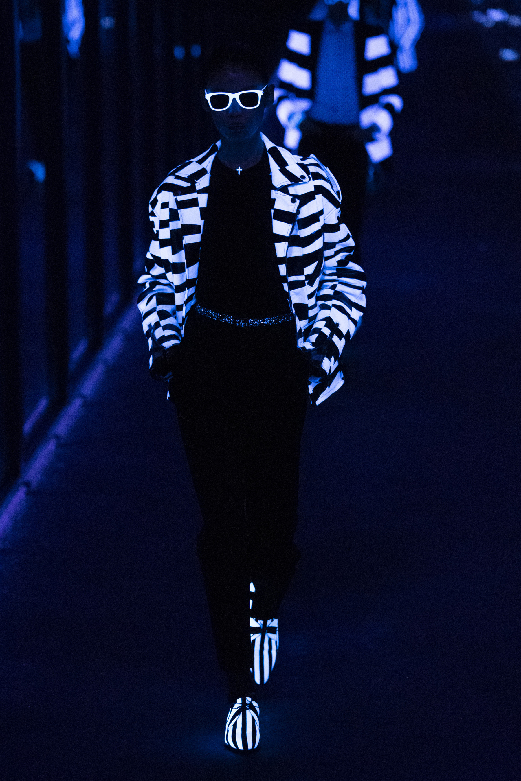 Saint Laurent RF19 1227.jpg