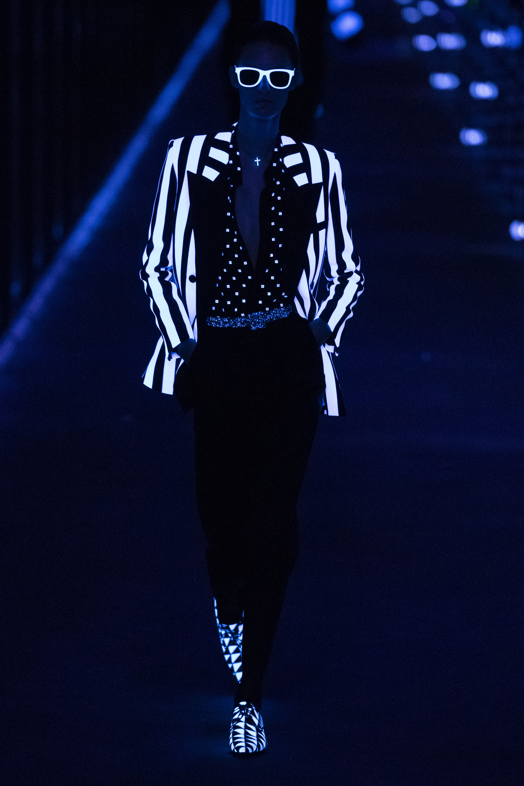 Saint Laurent RF19 1231.jpg