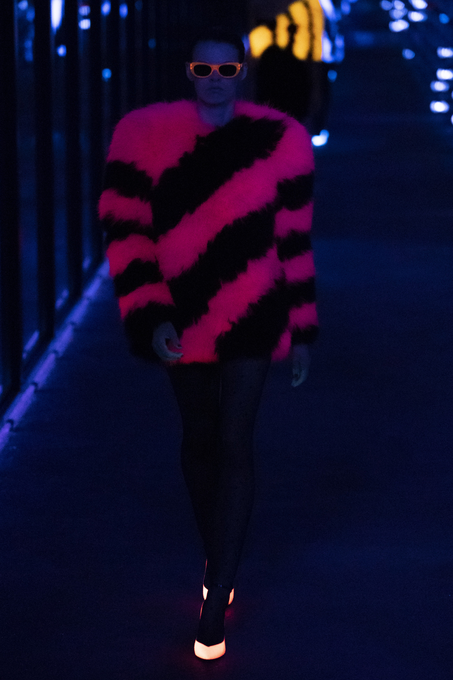 Saint Laurent RF19 1265.jpg