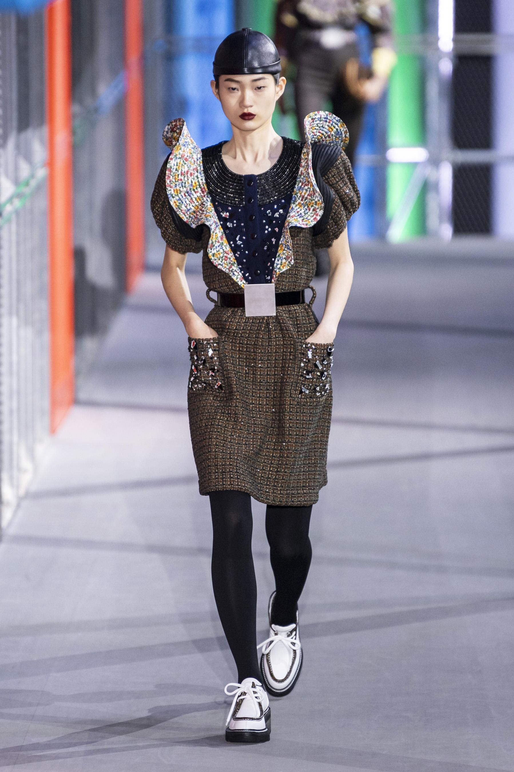 Vuitton RF19 0146.jpg