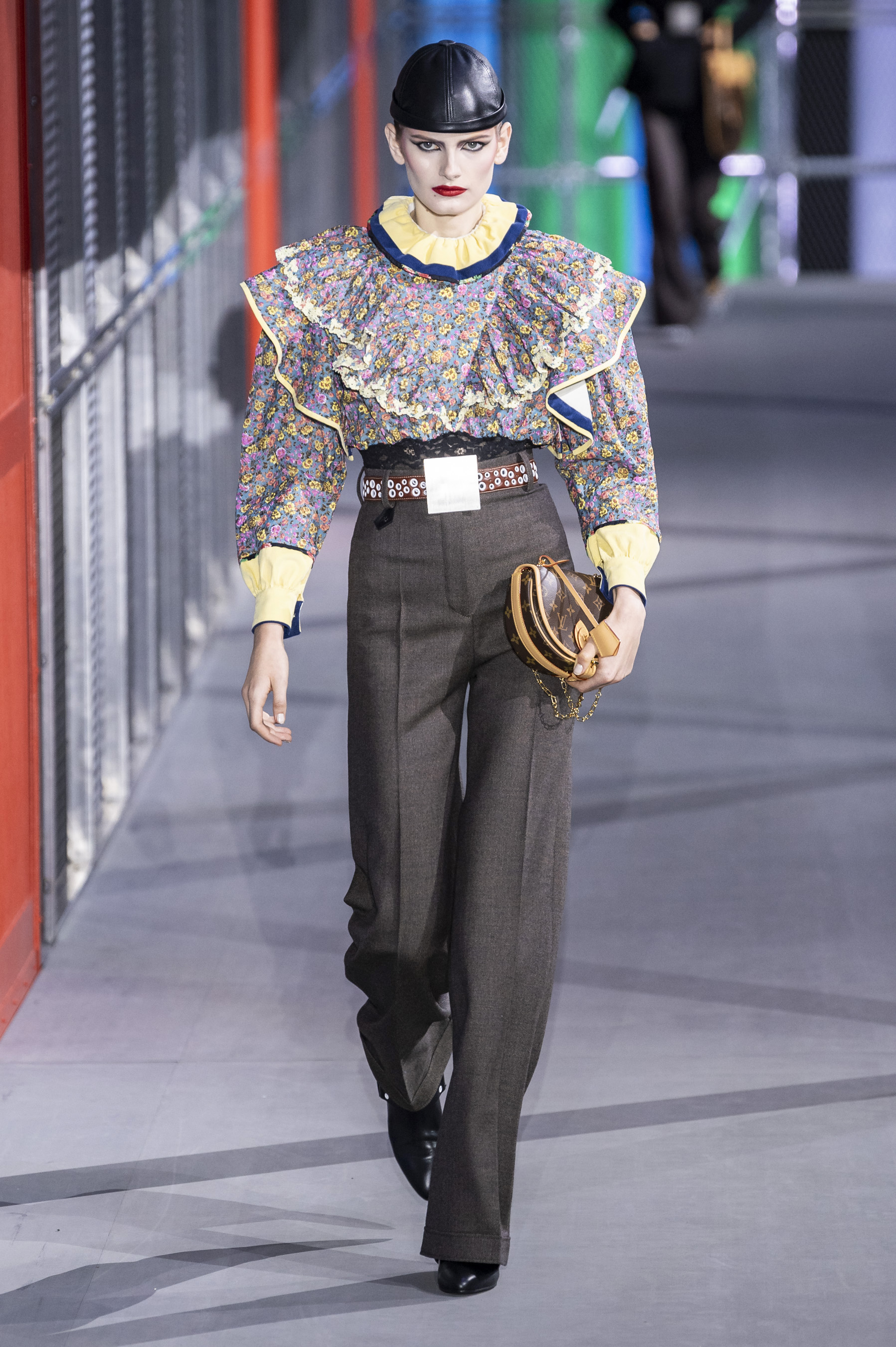 Vuitton RF19 0159.jpg