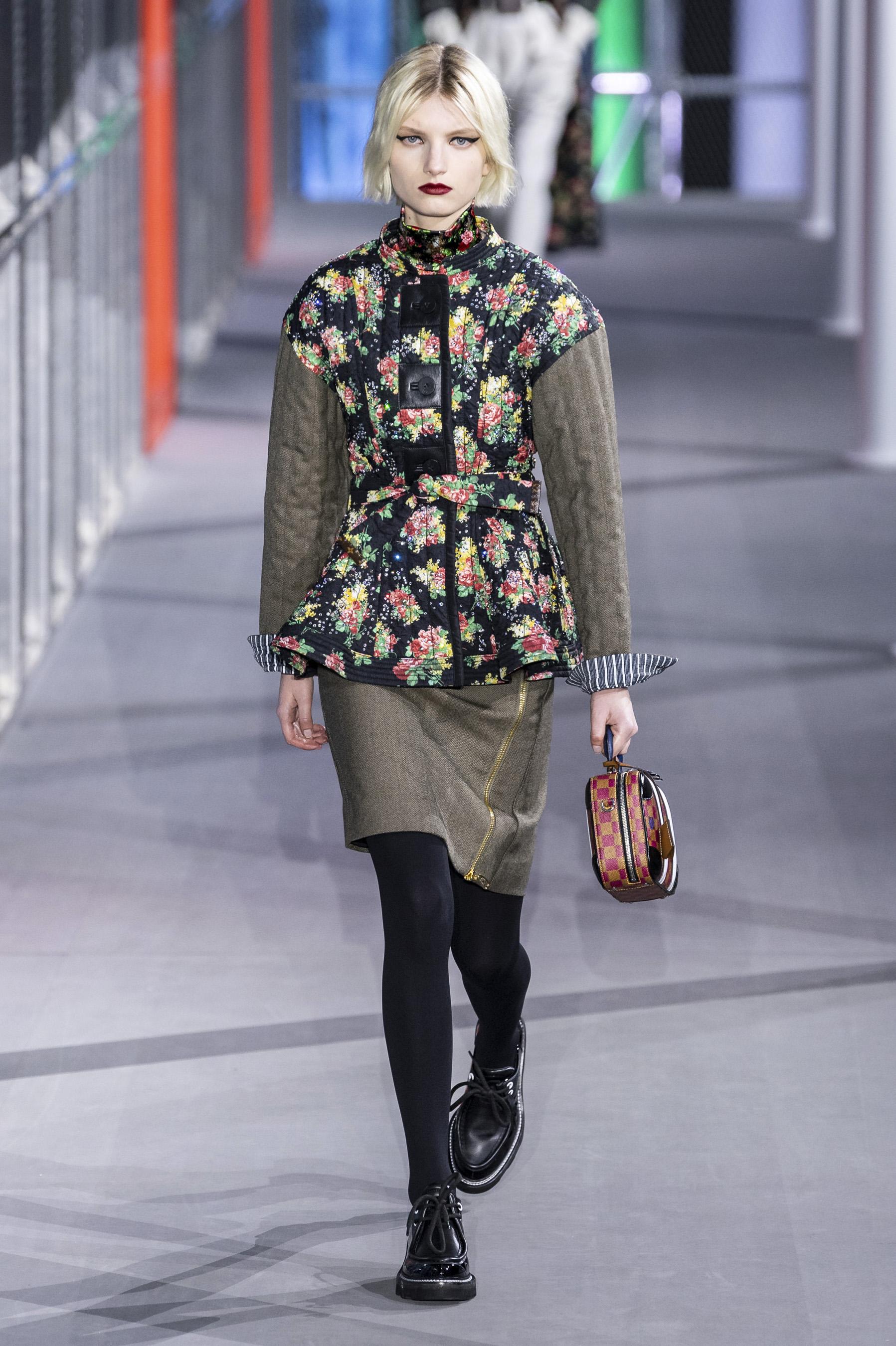 Vuitton RF19 0219.jpg